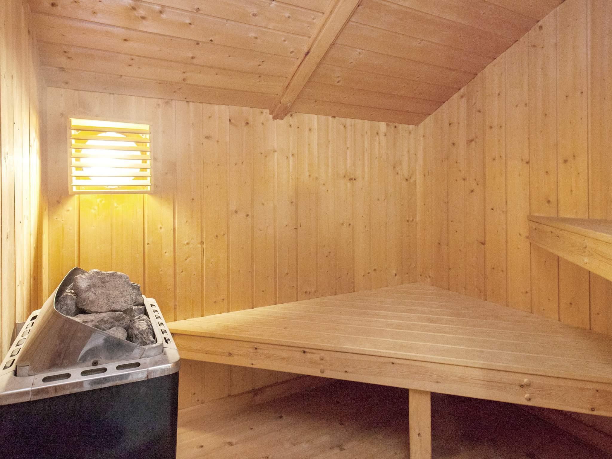 Maison de vacances Melby (83177), Melby, , Seeland Nord, Danemark, image 18