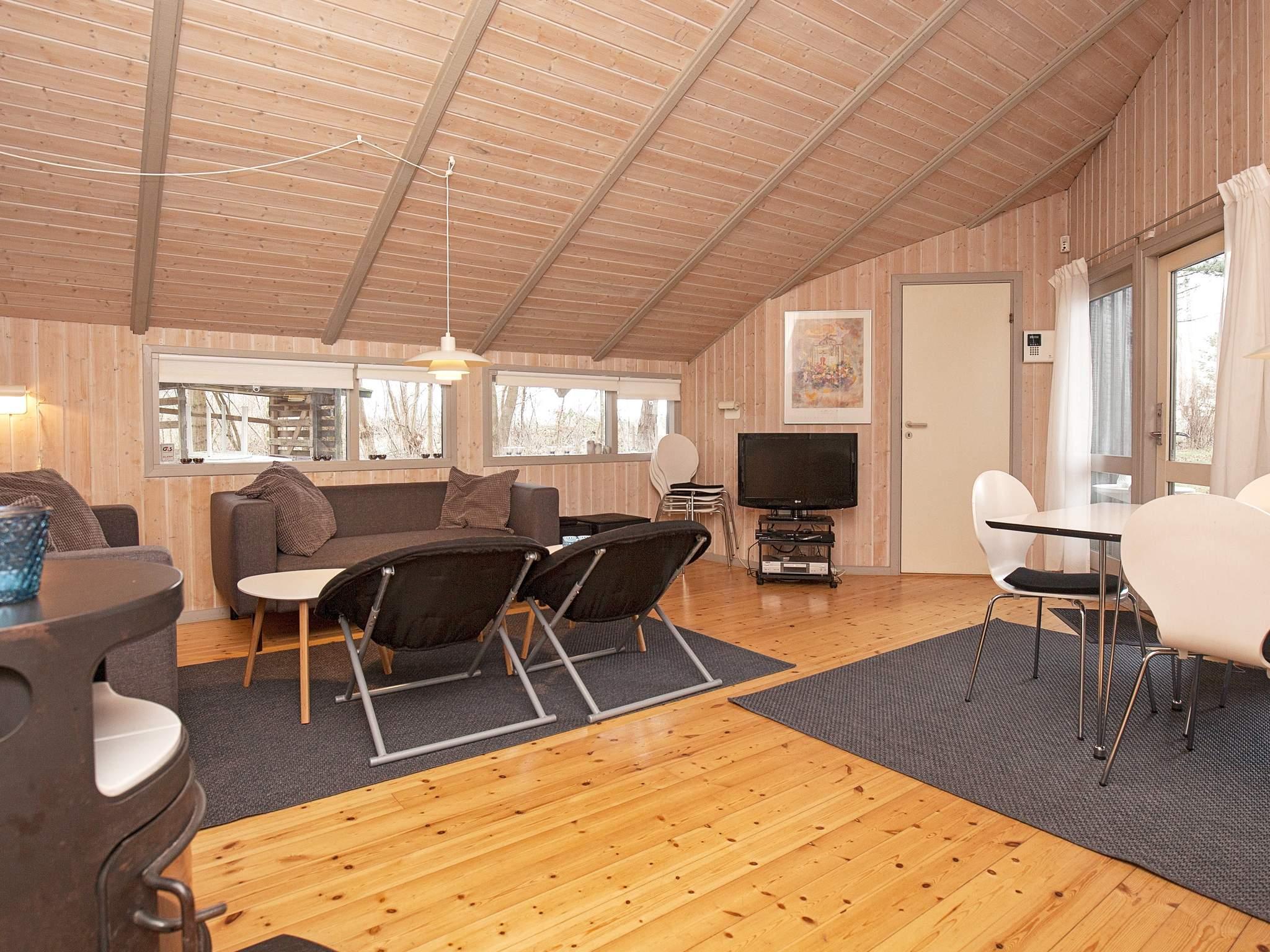 Maison de vacances Melby (83177), Melby, , Seeland Nord, Danemark, image 2