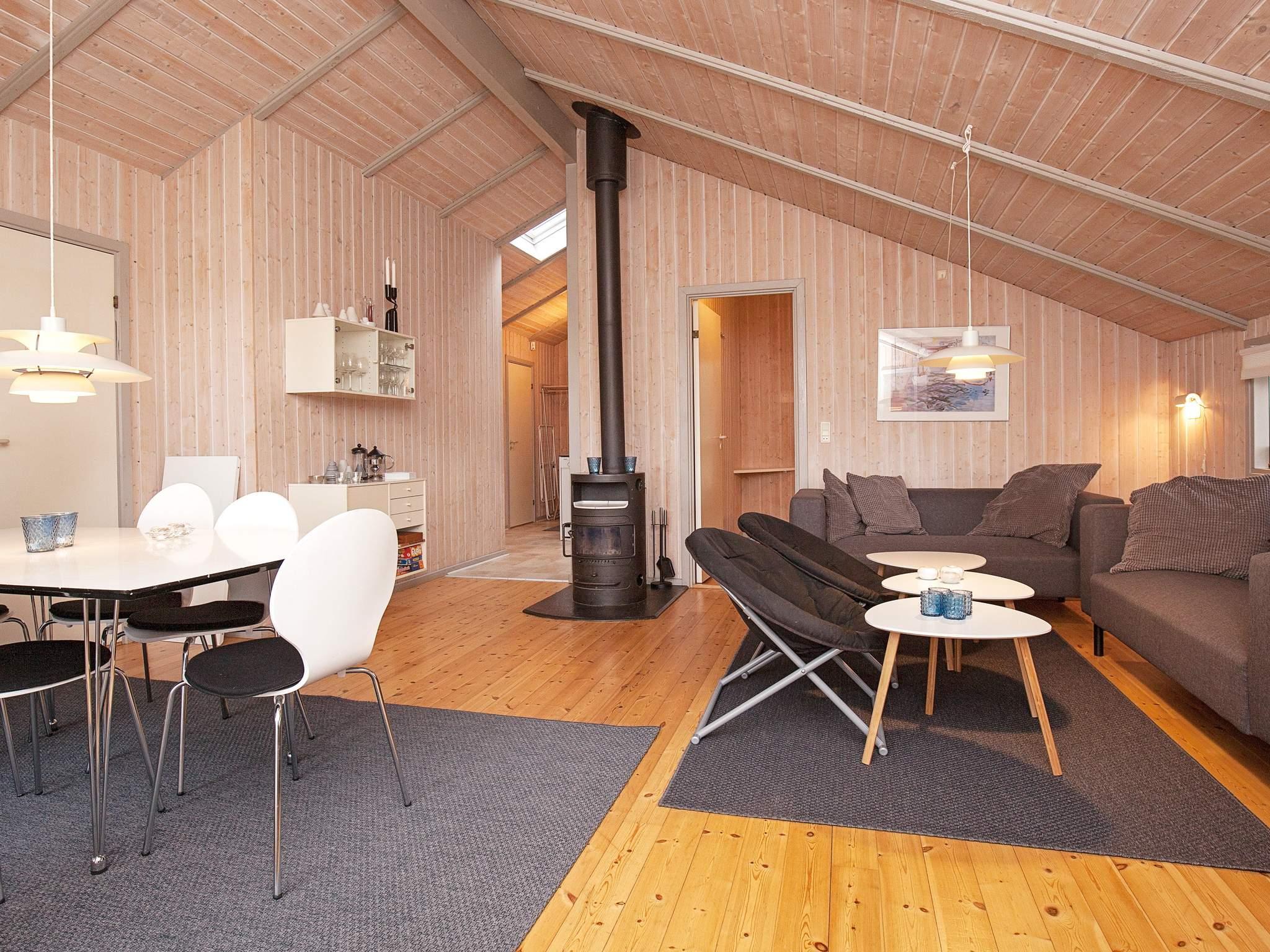 Maison de vacances Melby (83177), Melby, , Seeland Nord, Danemark, image 4