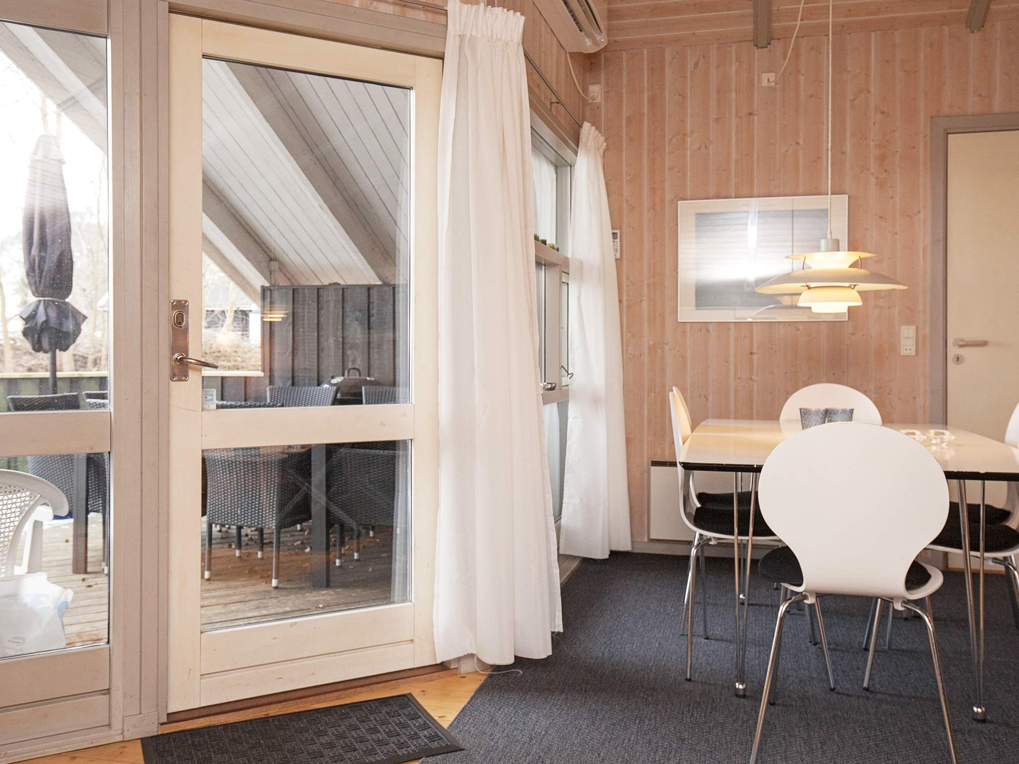 Maison de vacances Melby (83177), Melby, , Seeland Nord, Danemark, image 5