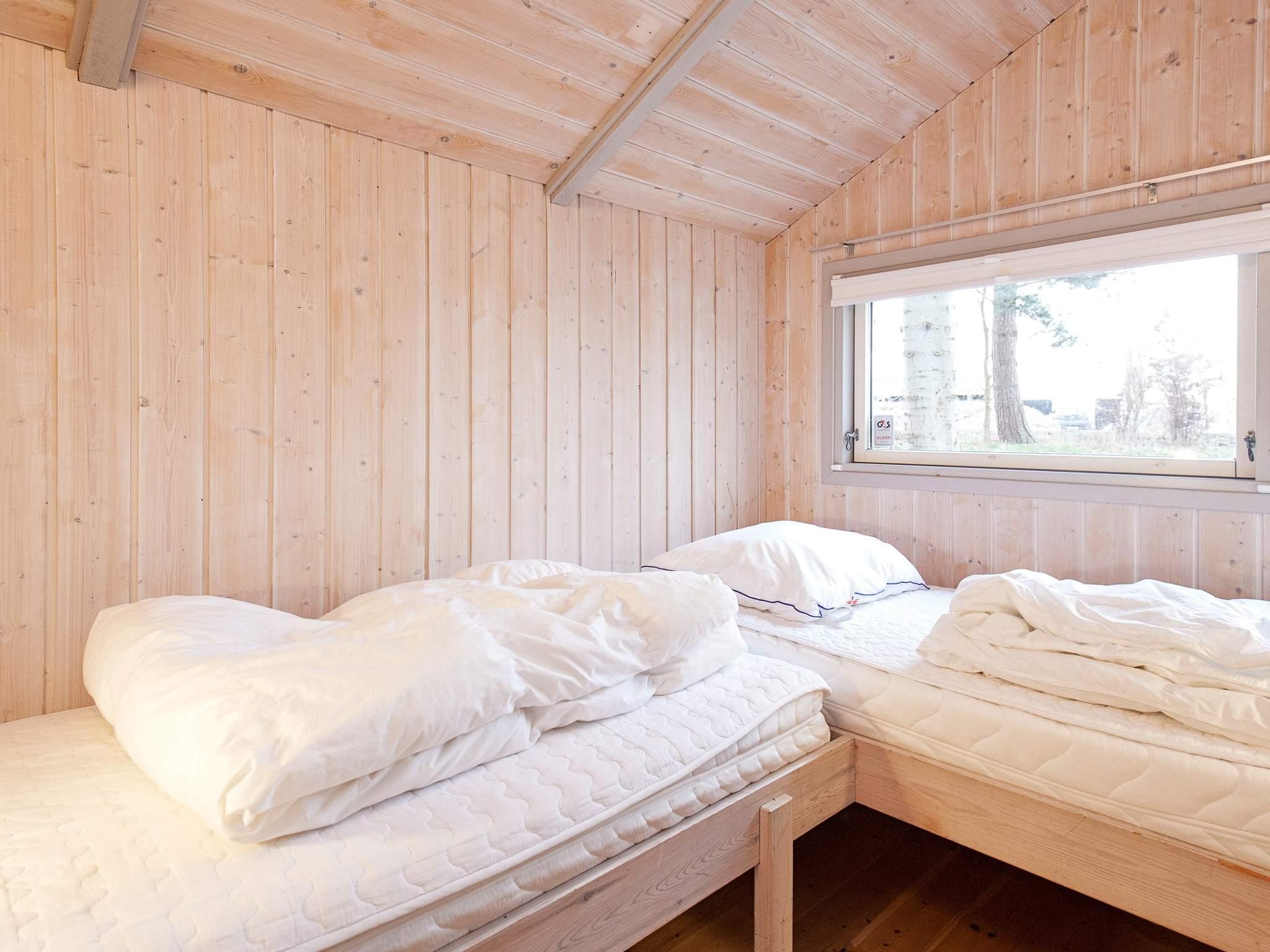 Maison de vacances Melby (83177), Melby, , Seeland Nord, Danemark, image 8