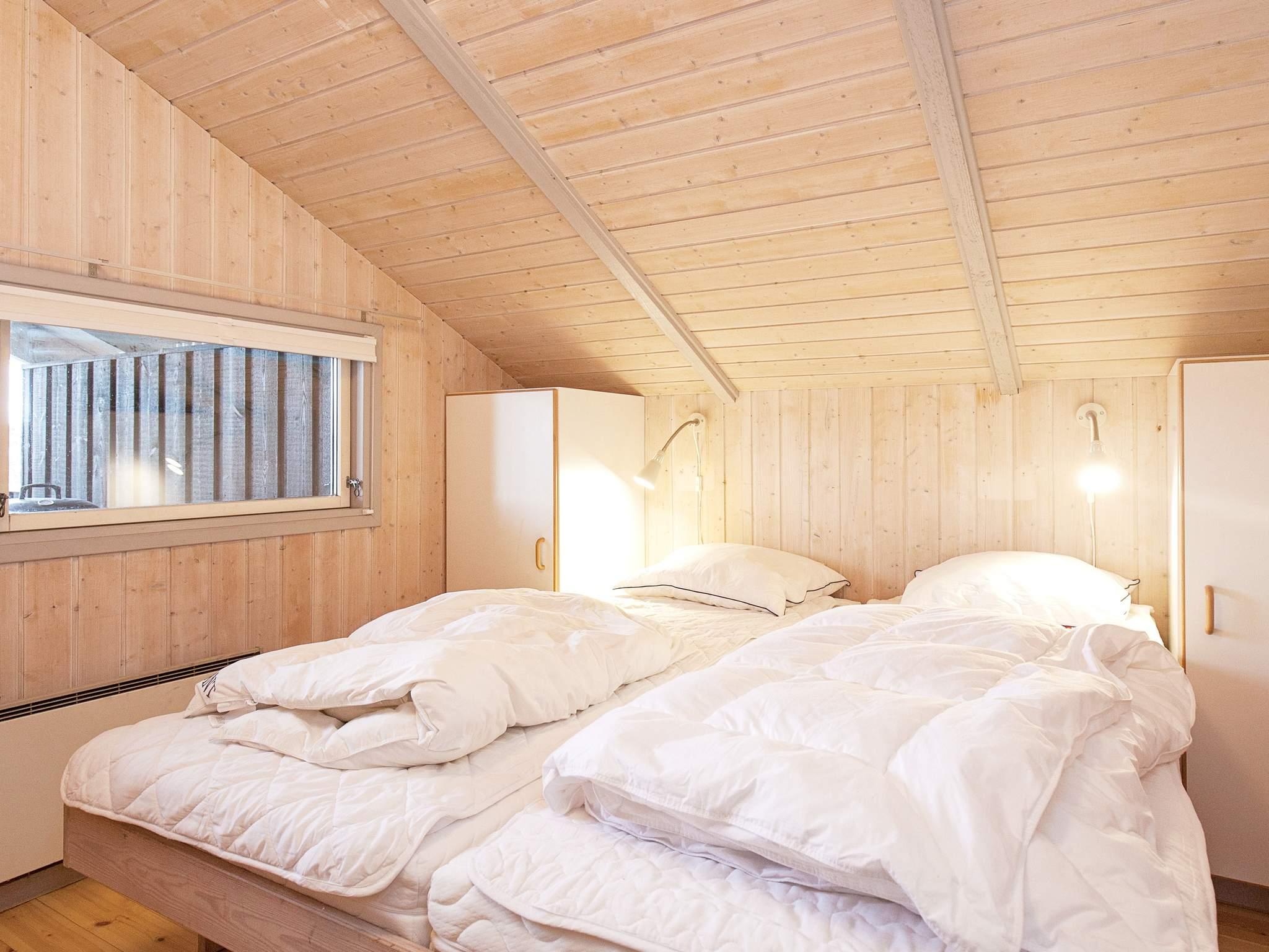 Maison de vacances Melby (83177), Melby, , Seeland Nord, Danemark, image 7
