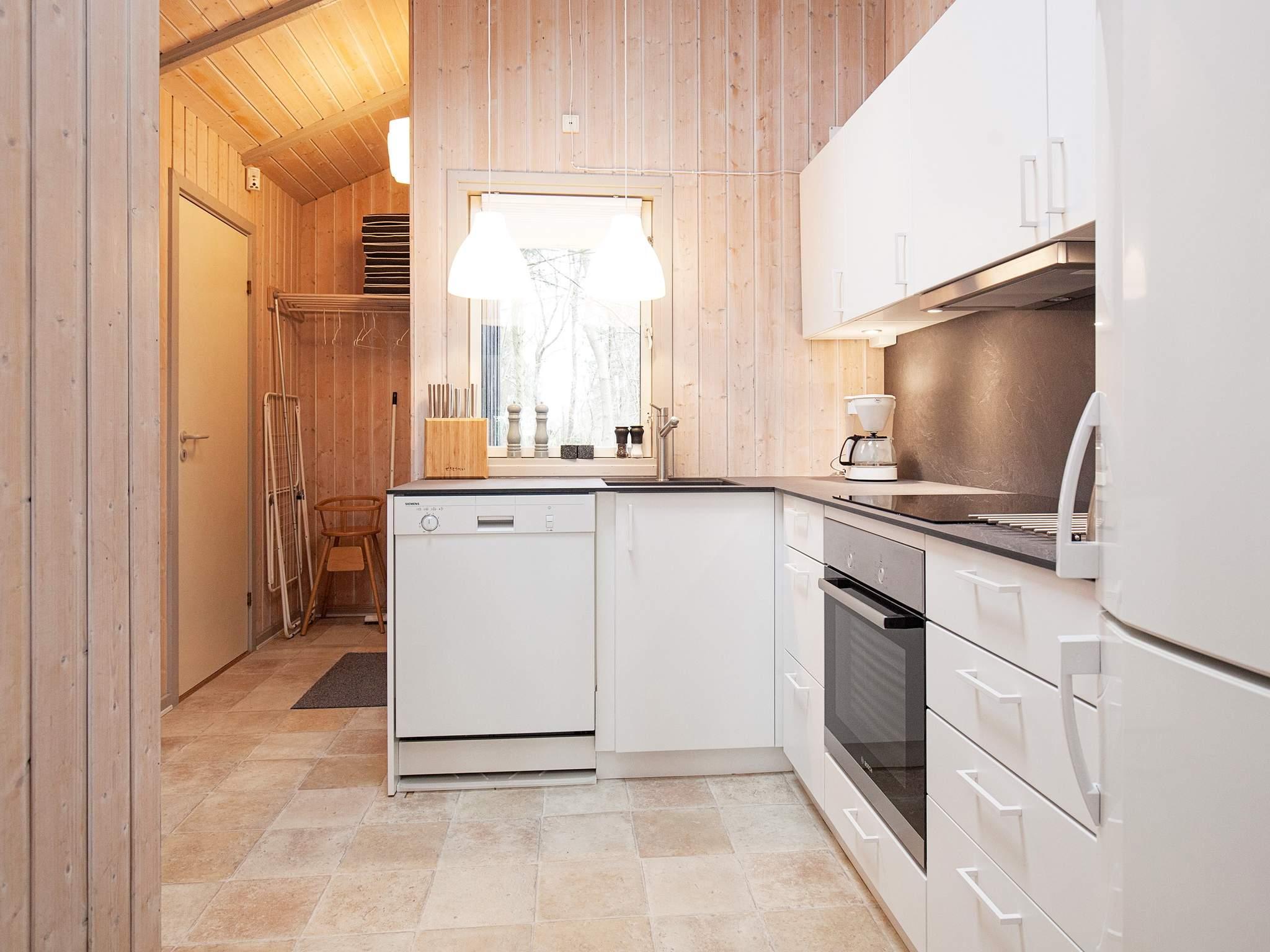 Maison de vacances Melby (83177), Melby, , Seeland Nord, Danemark, image 10