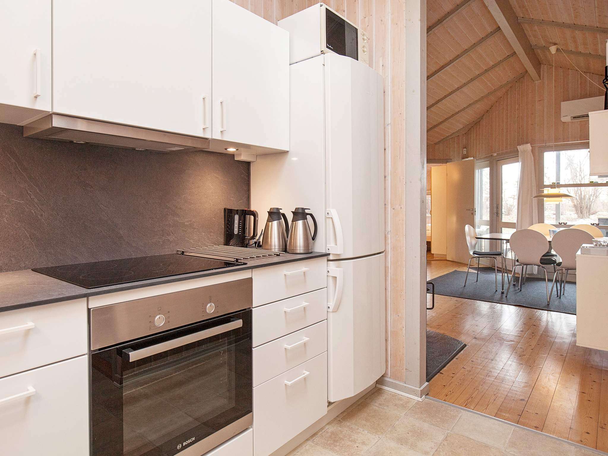 Maison de vacances Melby (83177), Melby, , Seeland Nord, Danemark, image 11