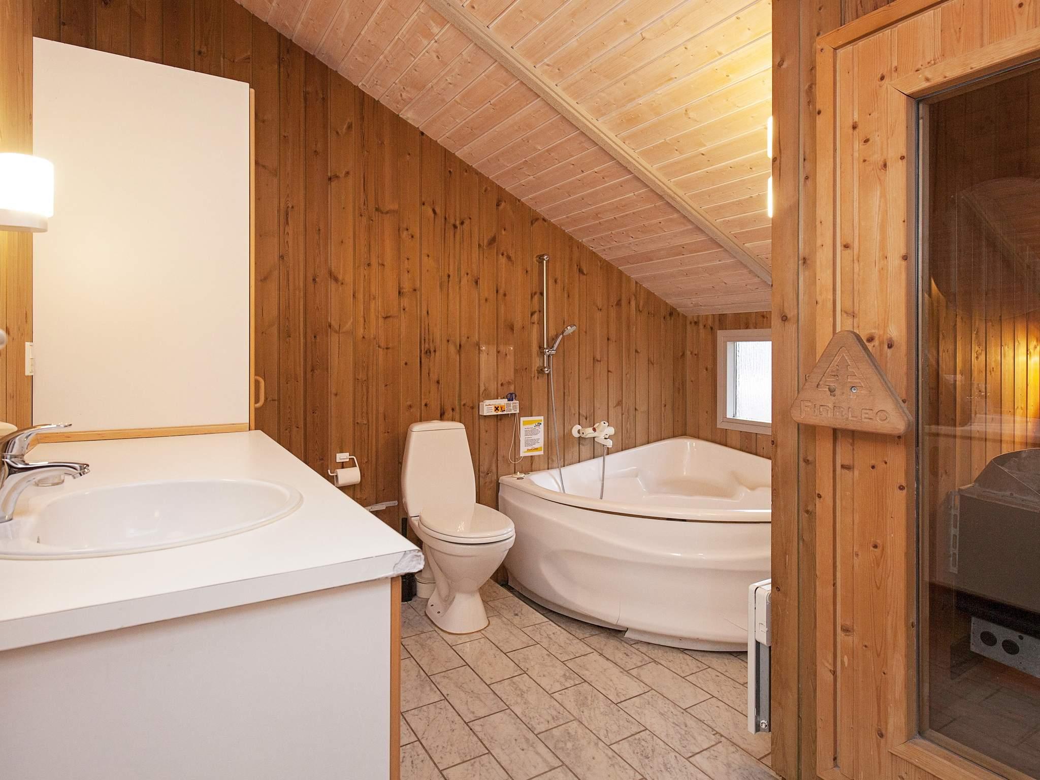 Maison de vacances Melby (83177), Melby, , Seeland Nord, Danemark, image 12