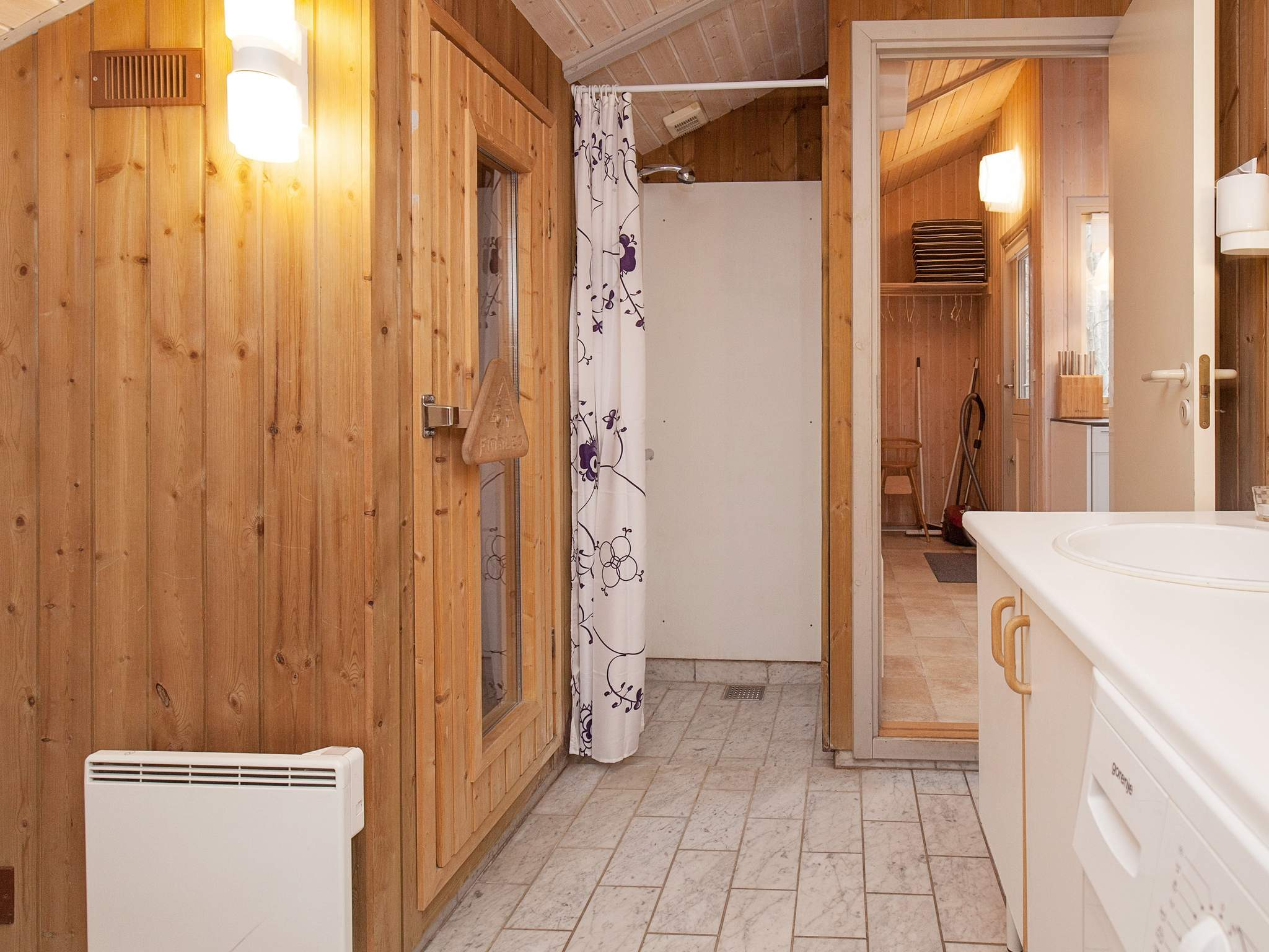 Maison de vacances Melby (83177), Melby, , Seeland Nord, Danemark, image 13
