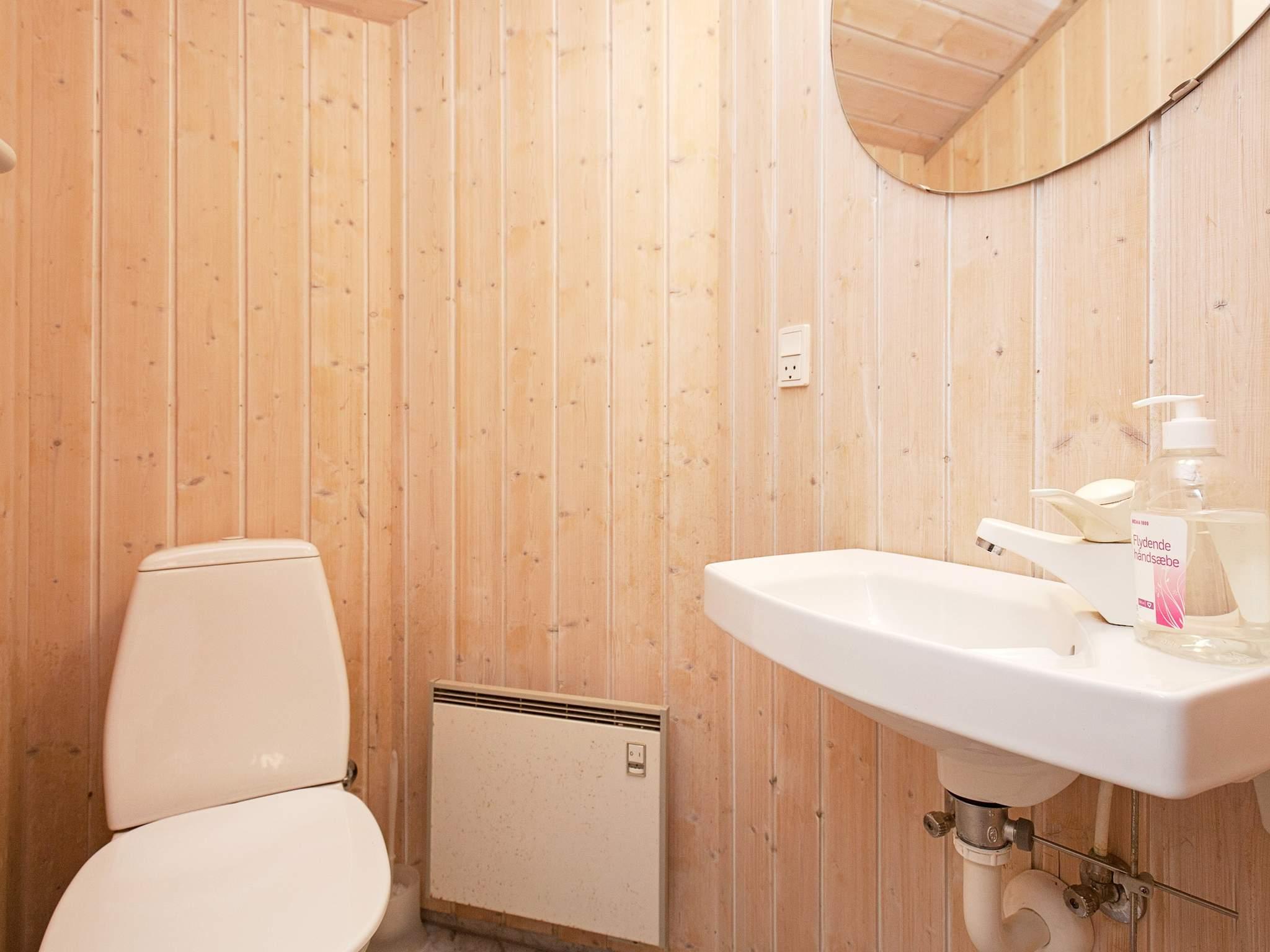 Maison de vacances Melby (83177), Melby, , Seeland Nord, Danemark, image 14
