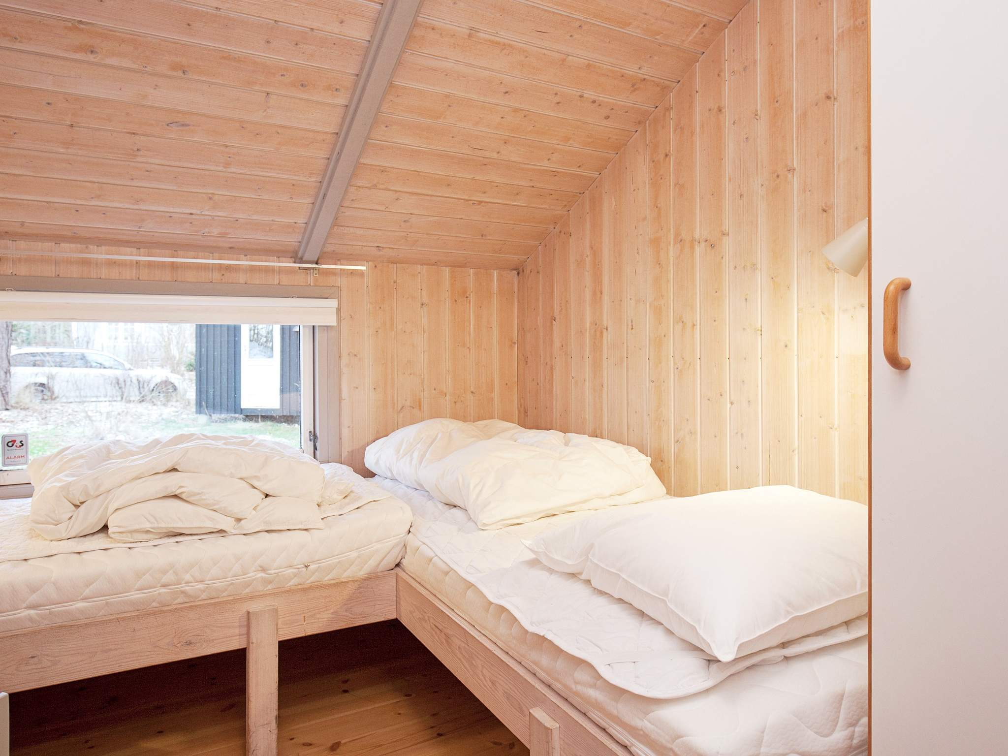 Maison de vacances Melby (83177), Melby, , Seeland Nord, Danemark, image 15