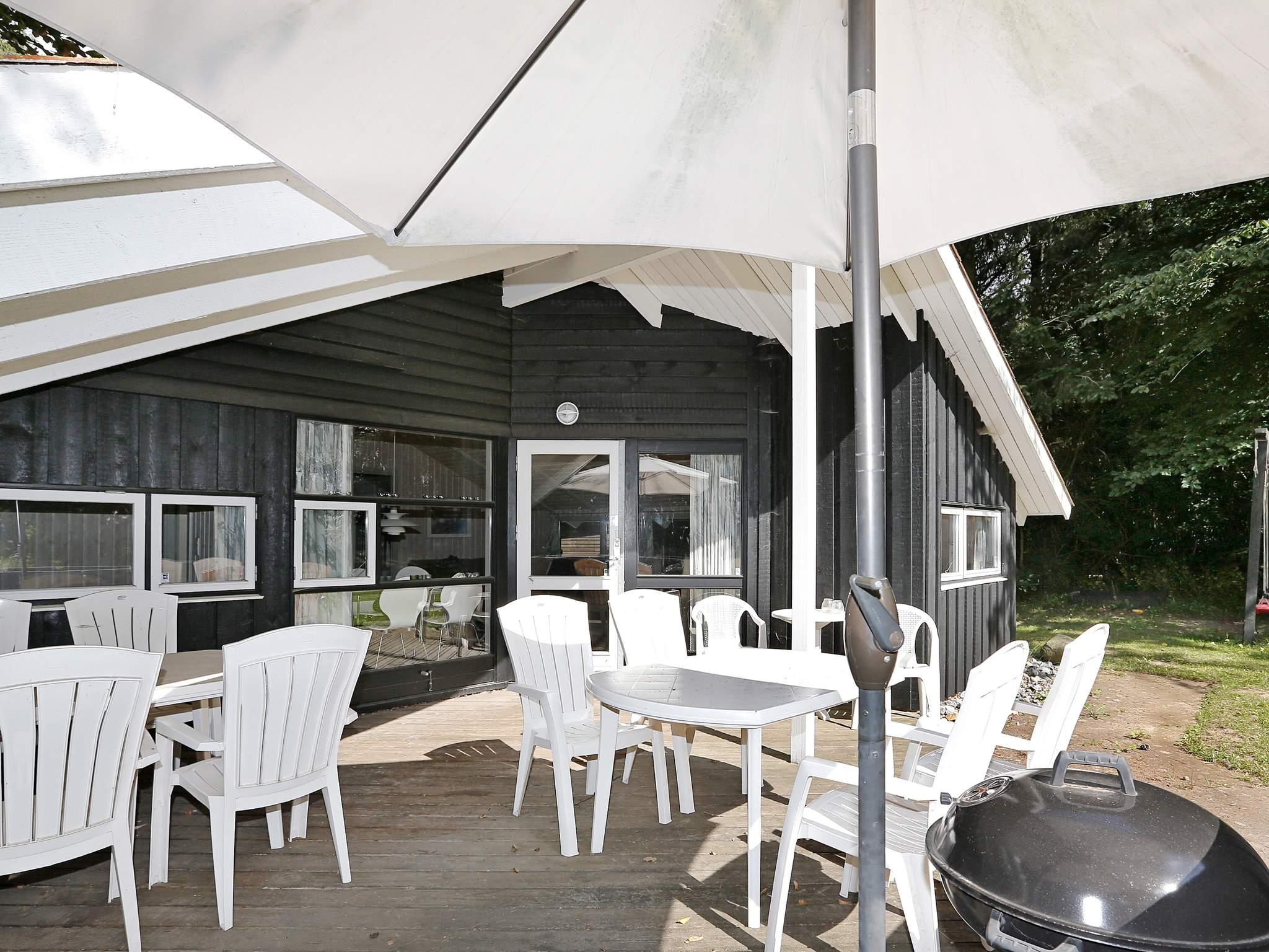Maison de vacances Melby (83177), Melby, , Seeland Nord, Danemark, image 30