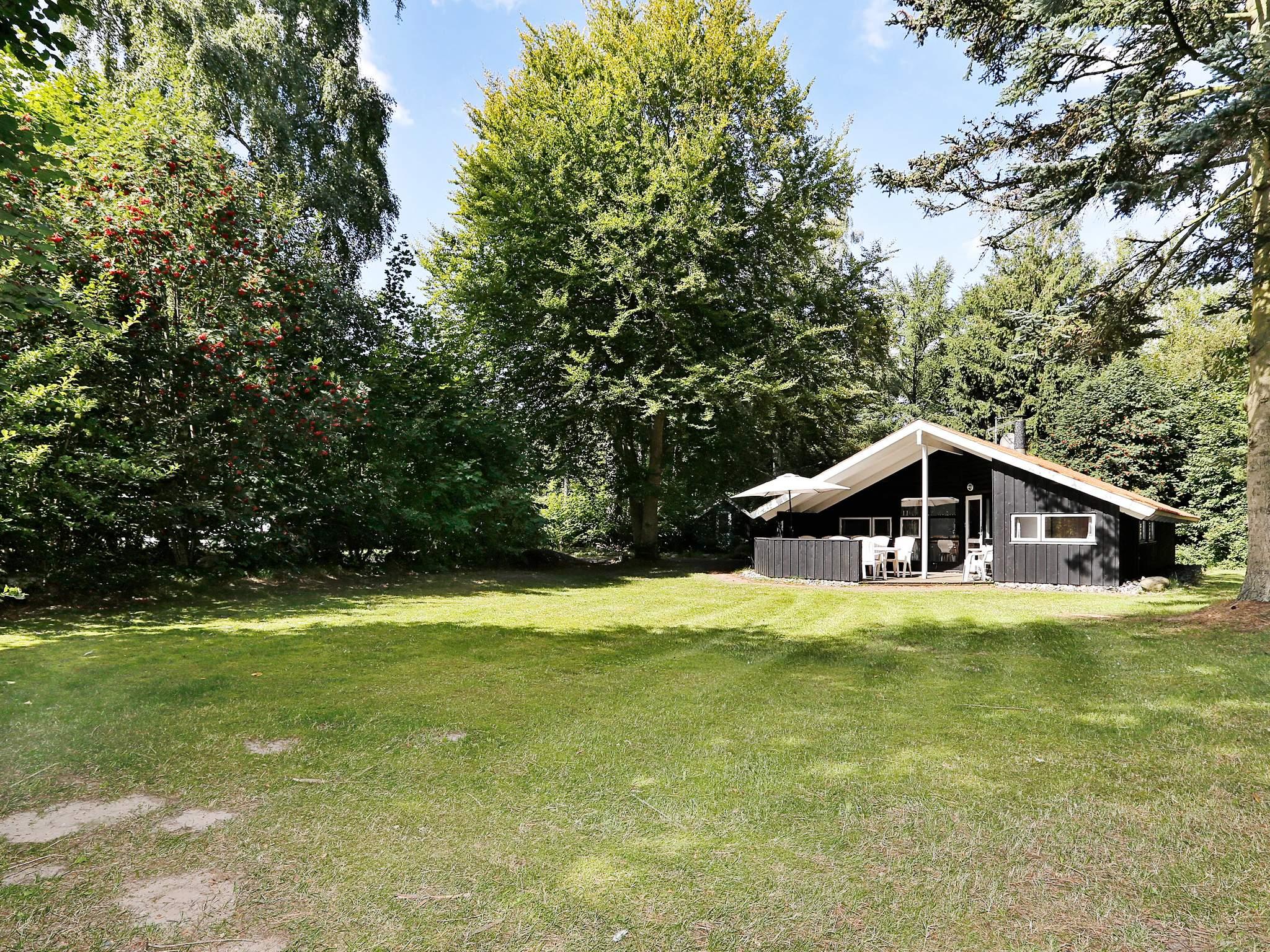 Maison de vacances Melby (83177), Melby, , Seeland Nord, Danemark, image 24