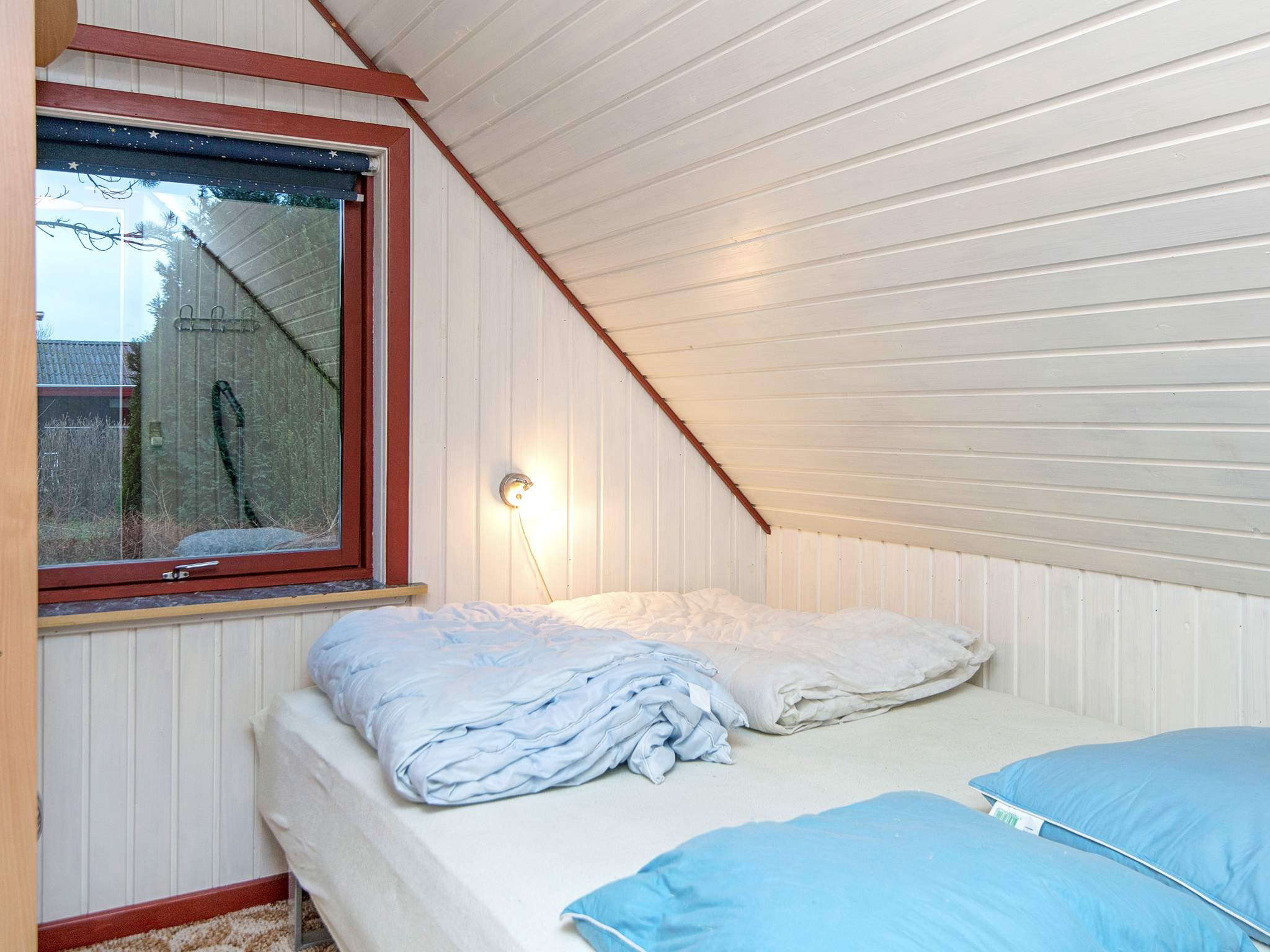 Ferienhaus Handrup Bakker (83185), Handrup, , Ostjütland, Dänemark, Bild 10