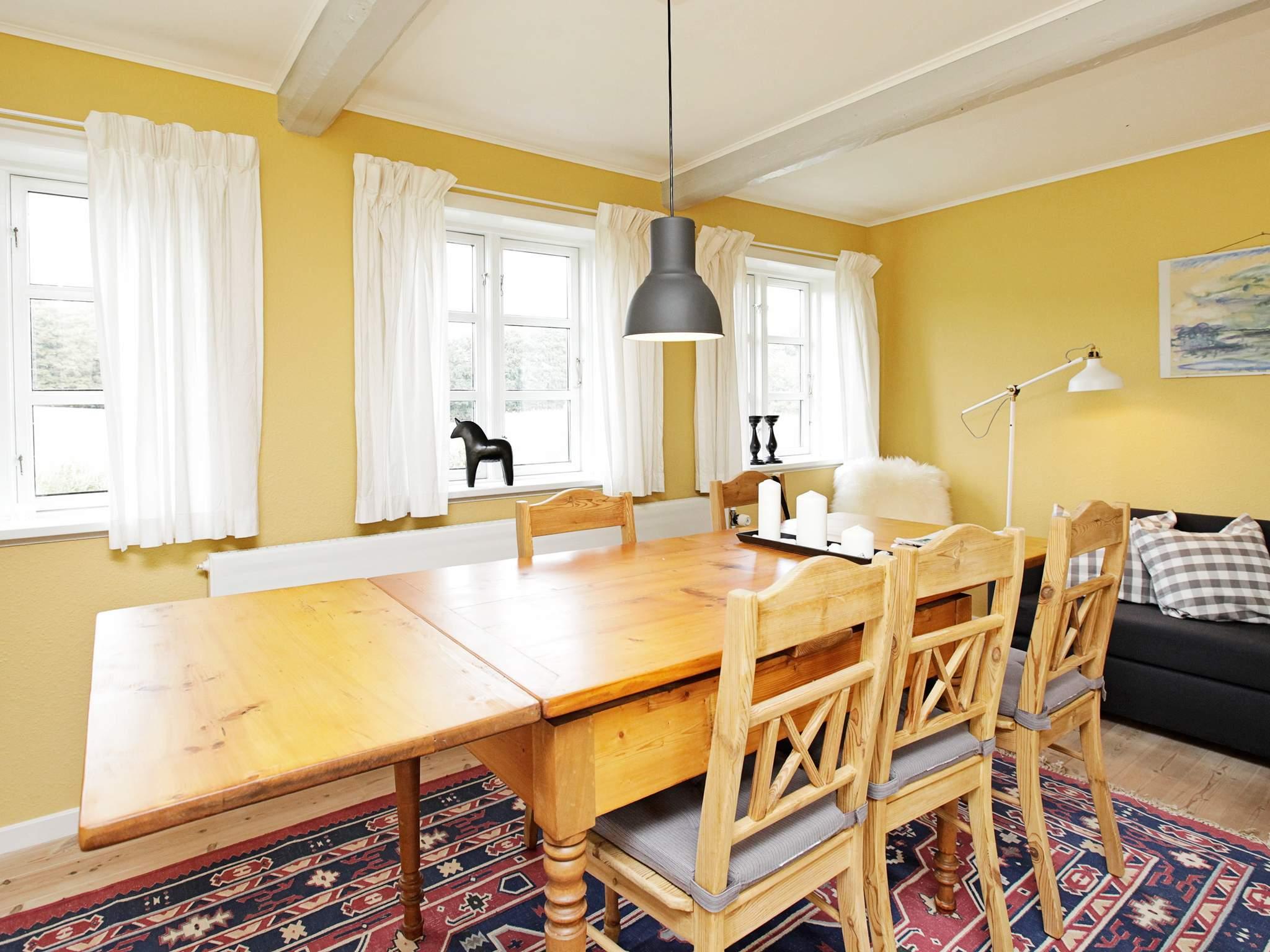 Ferienhaus Hou/Fyn (83188), Tranekær, , Langeland, Dänemark, Bild 7