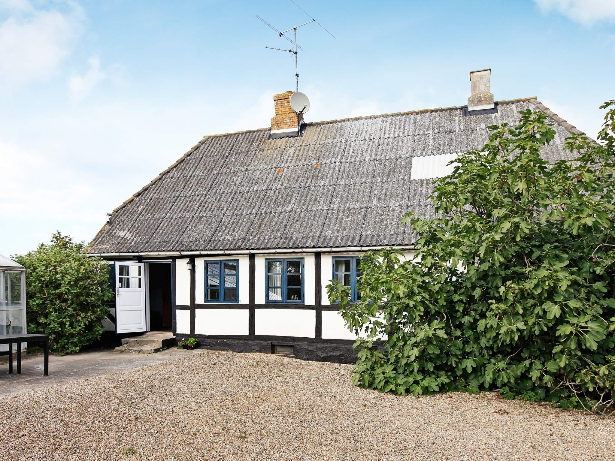 Holiday house Hou/Fyn (83188), Tranekær, , Langeland, Denmark, picture 15