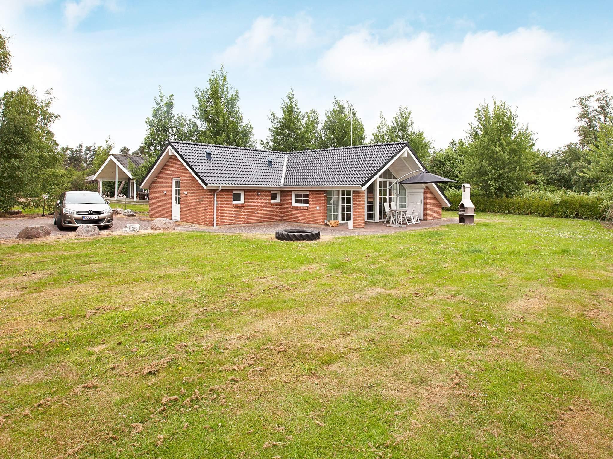 Ferienhaus Gedesby (83199), Gedser, , Falster, Dänemark, Bild 19