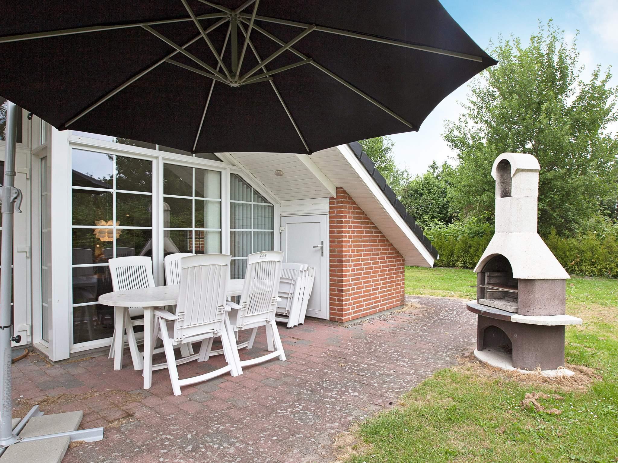 Ferienhaus Gedesby (83199), Gedser, , Falster, Dänemark, Bild 21