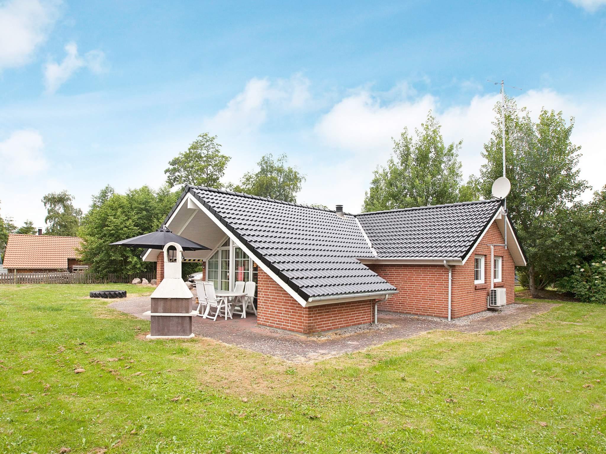 Ferienhaus Gedesby (83199), Gedser, , Falster, Dänemark, Bild 22
