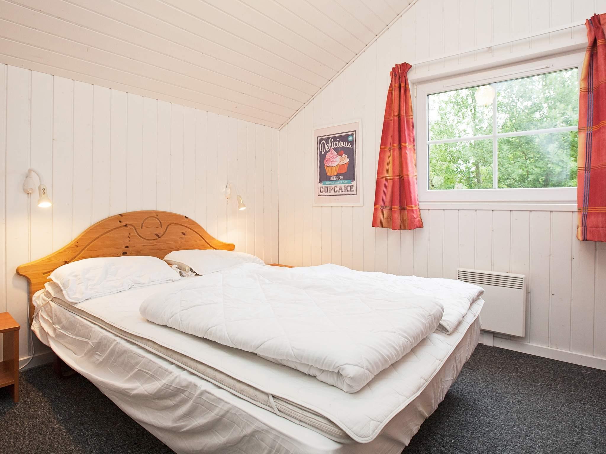 Ferienhaus Gedesby (83199), Gedser, , Falster, Dänemark, Bild 2