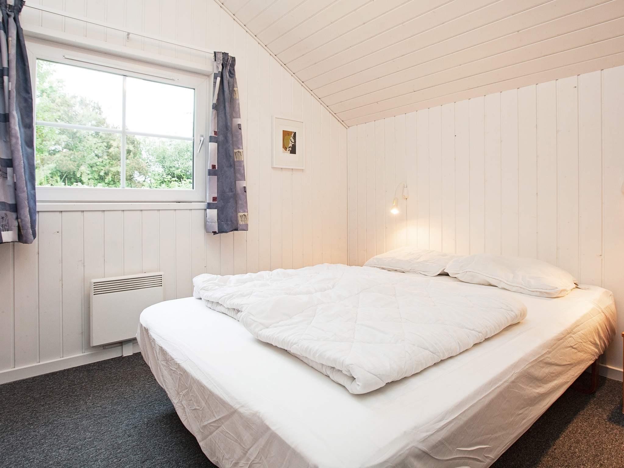 Ferienhaus Gedesby (83199), Gedser, , Falster, Dänemark, Bild 3