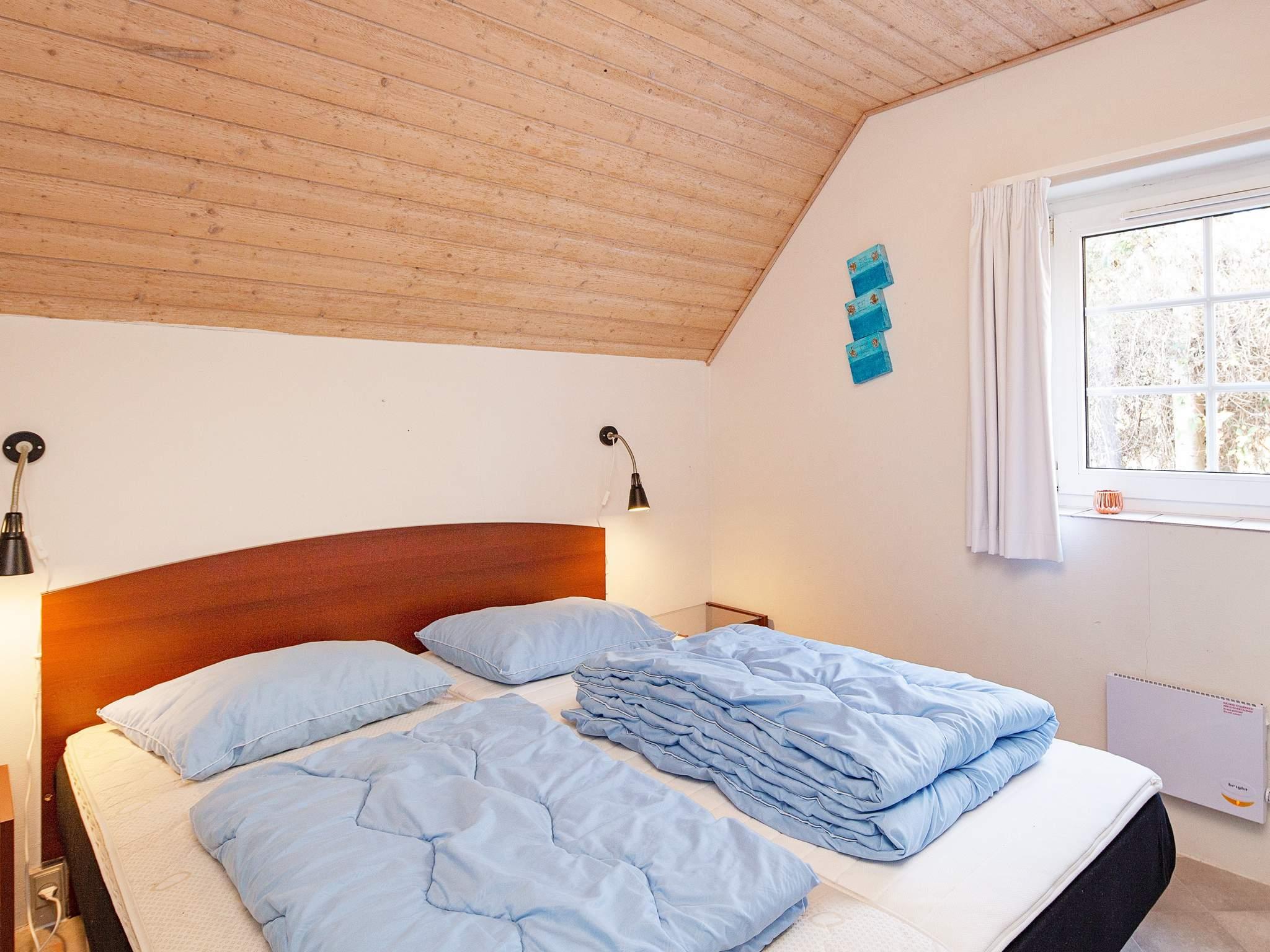 Ferienhaus Marielyst (83201), Marielyst, , Falster, Dänemark, Bild 7