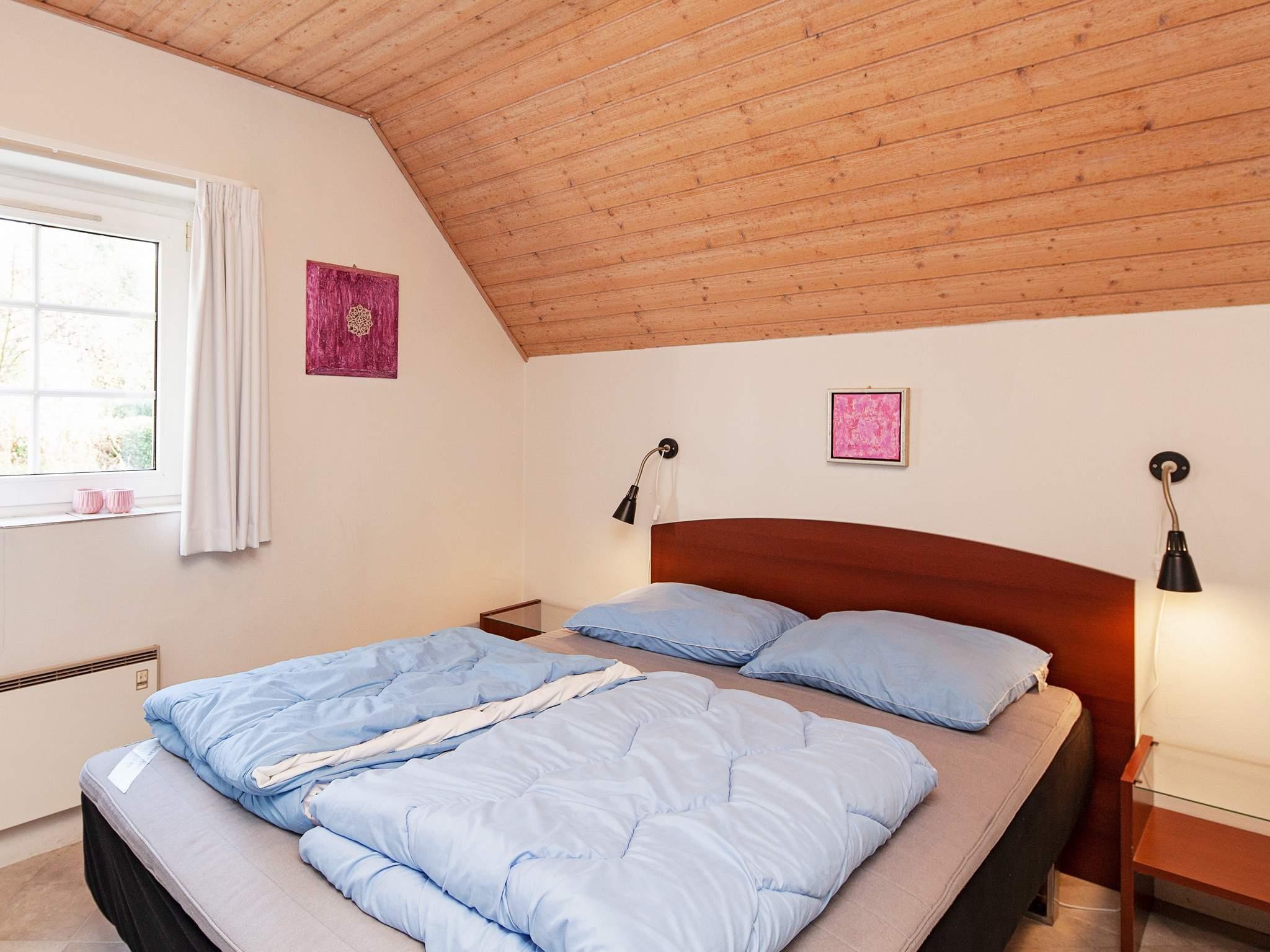 Ferienhaus Marielyst (83201), Marielyst, , Falster, Dänemark, Bild 4