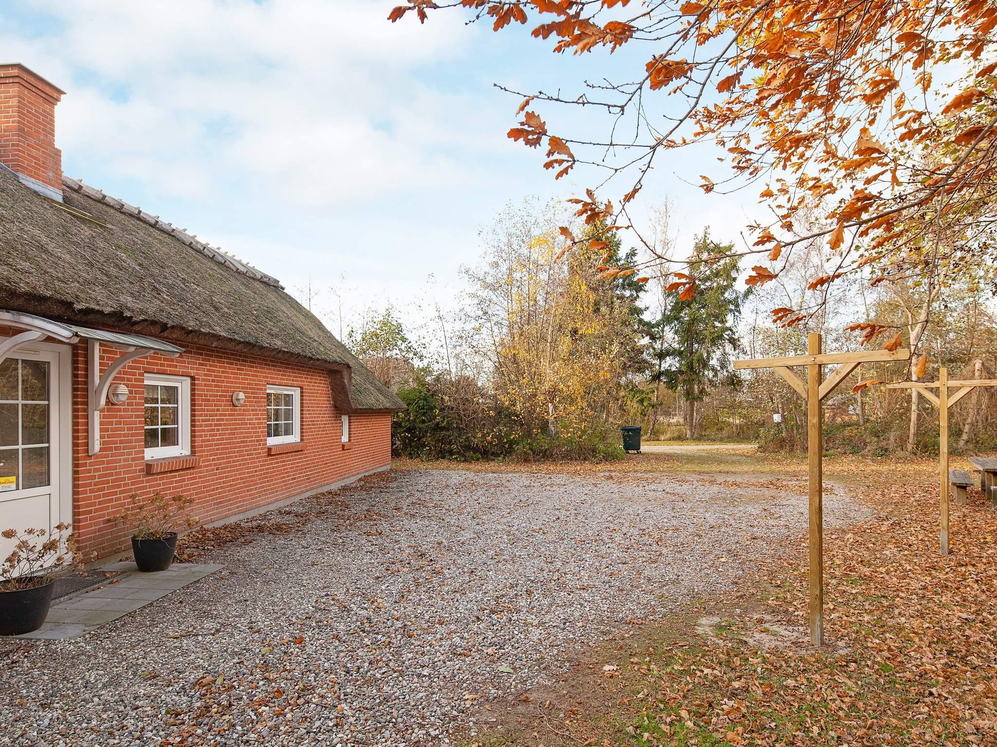 Ferienhaus Marielyst (83201), Marielyst, , Falster, Dänemark, Bild 23