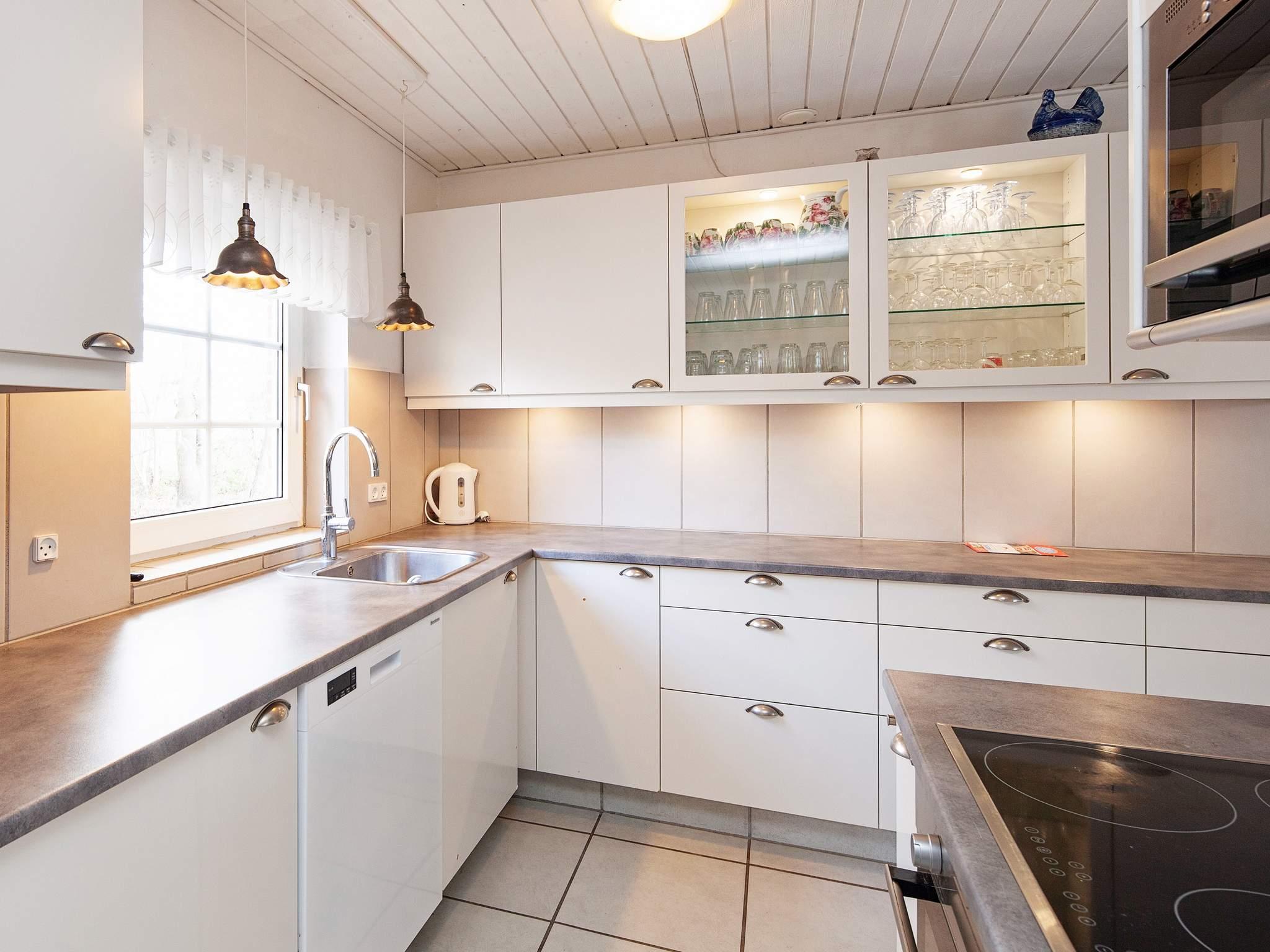 Ferienhaus Marielyst (83201), Marielyst, , Falster, Dänemark, Bild 13
