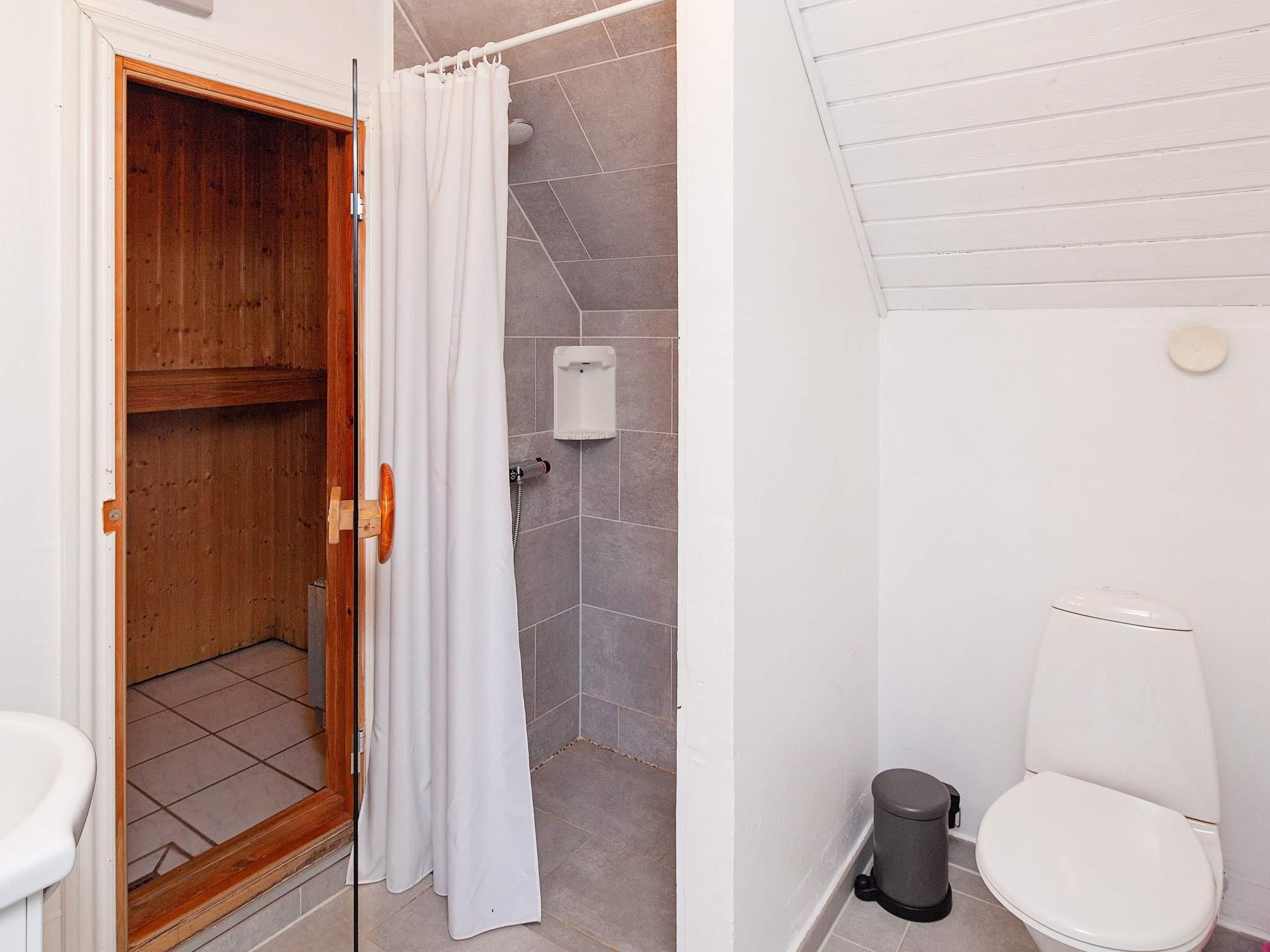 Ferienhaus Marielyst (83201), Marielyst, , Falster, Dänemark, Bild 12