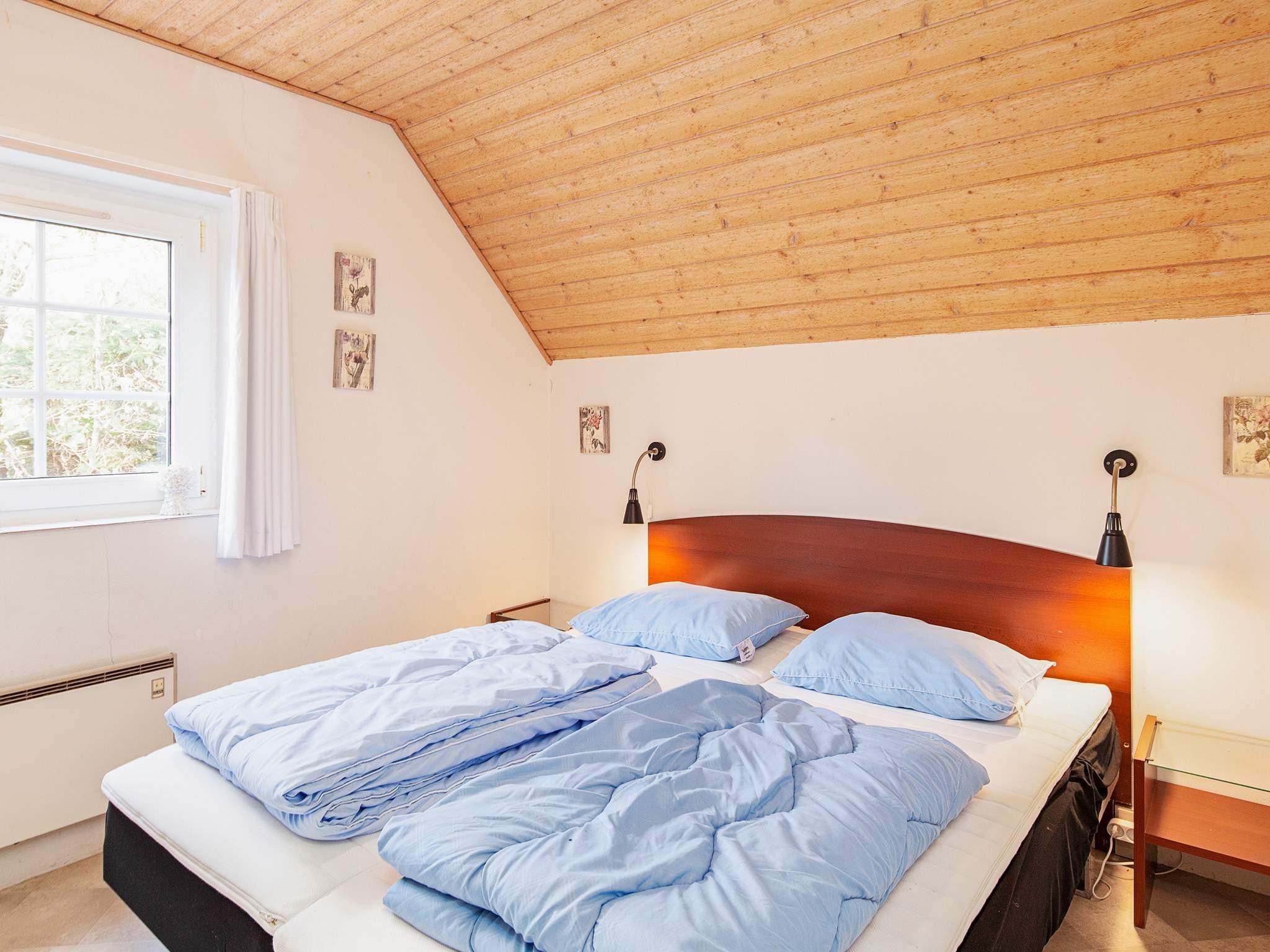Ferienhaus Marielyst (83201), Marielyst, , Falster, Dänemark, Bild 11