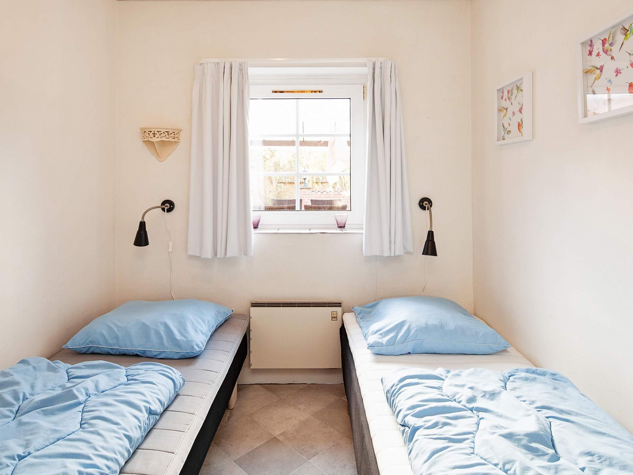 Ferienhaus Marielyst (83201), Marielyst, , Falster, Dänemark, Bild 10