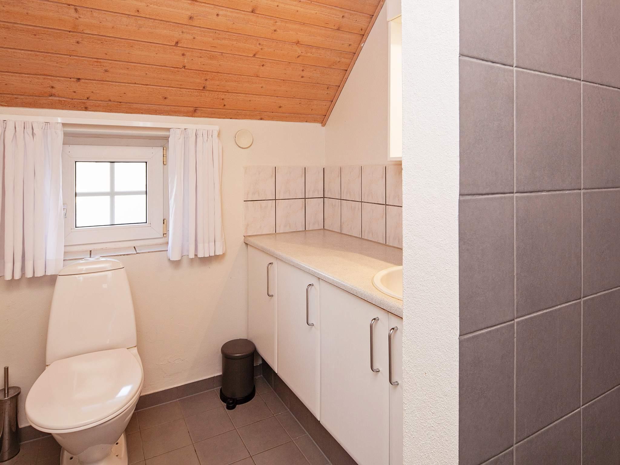 Ferienhaus Marielyst (83201), Marielyst, , Falster, Dänemark, Bild 9