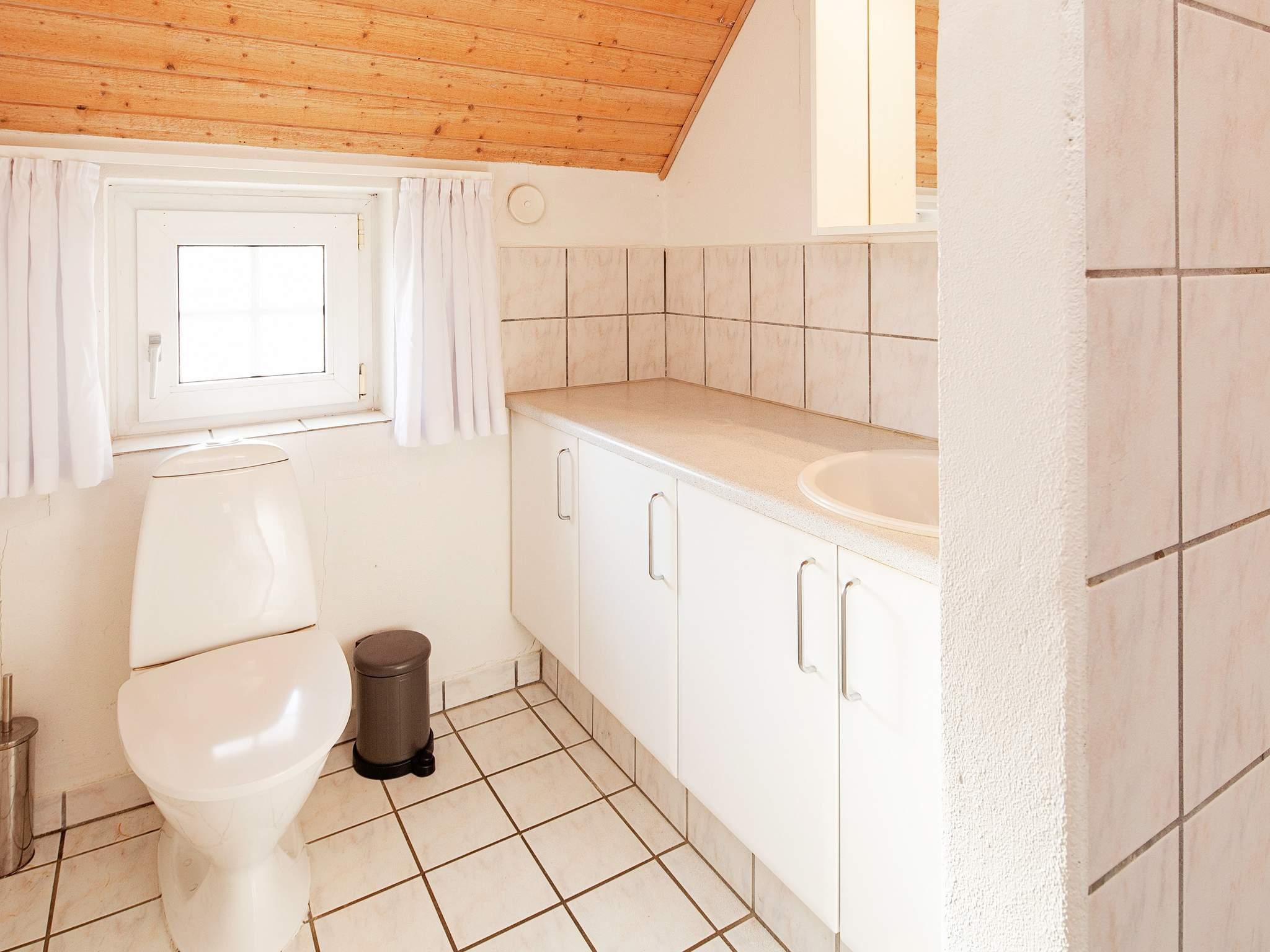 Ferienhaus Marielyst (83201), Marielyst, , Falster, Dänemark, Bild 5