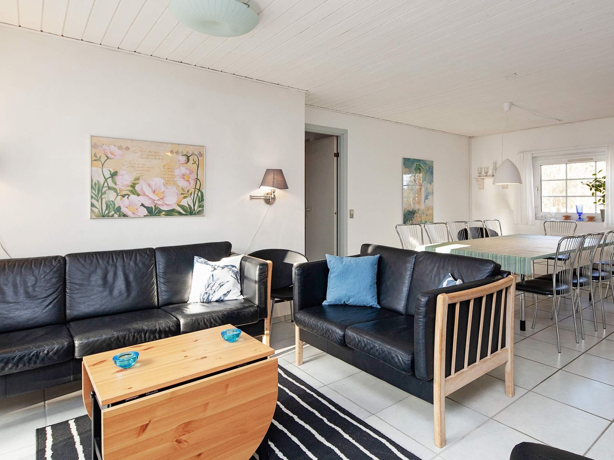 Ferienhaus Marielyst (83201), Marielyst, , Falster, Dänemark, Bild 3