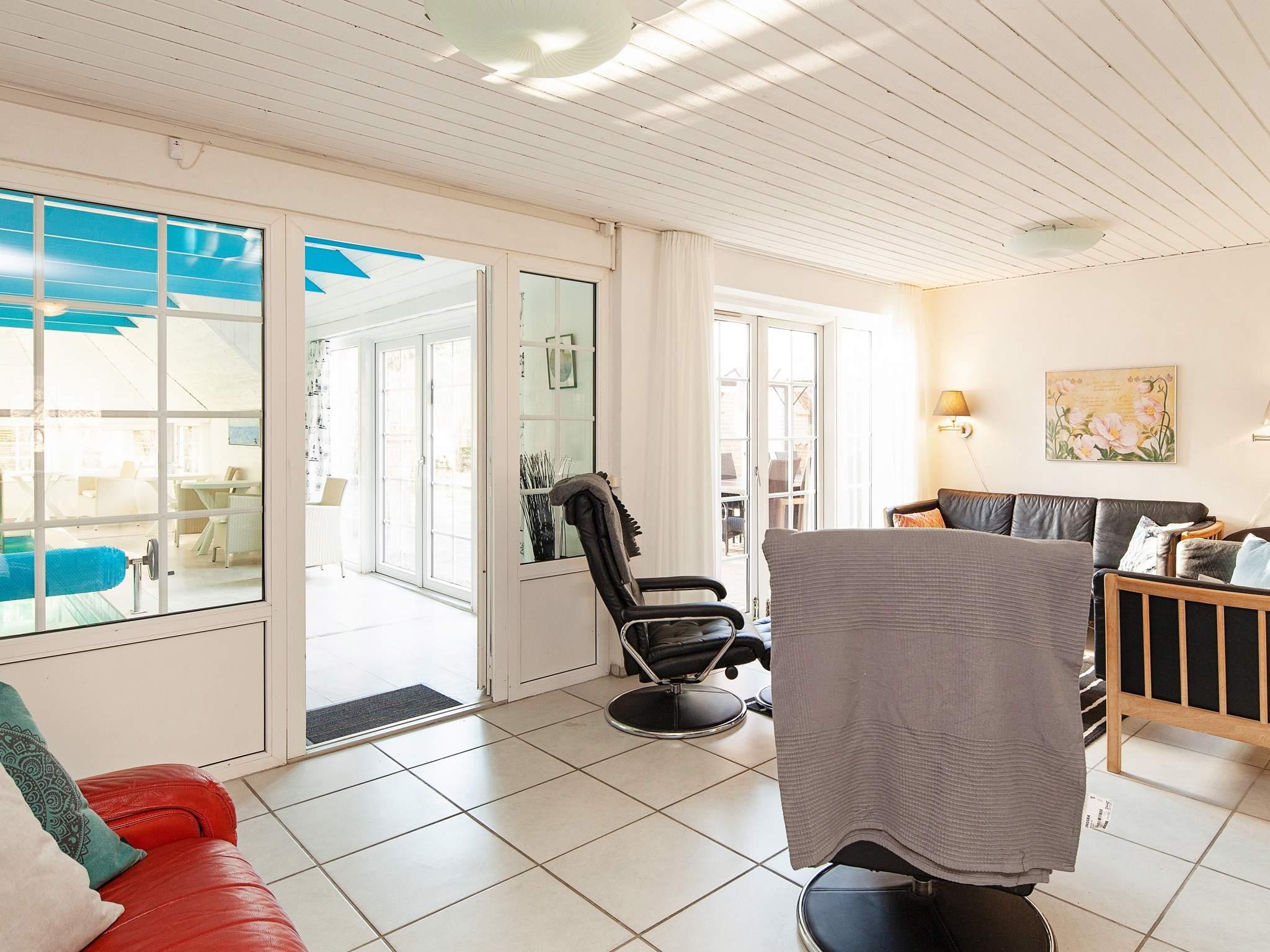Ferienhaus Marielyst (83201), Marielyst, , Falster, Dänemark, Bild 2