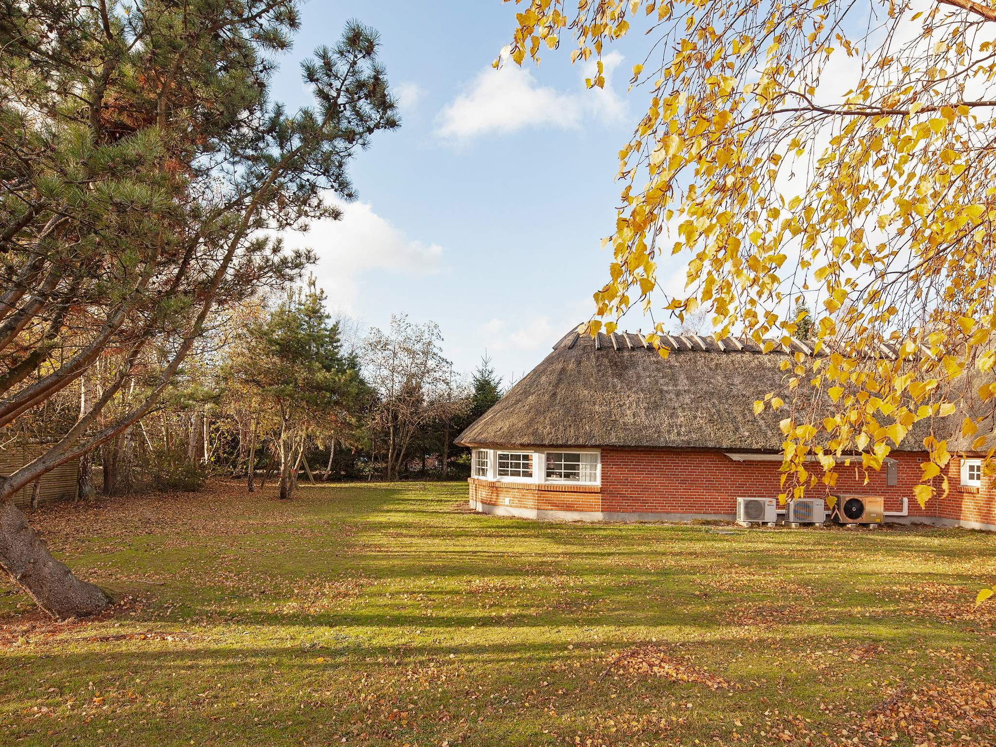 Ferienhaus Marielyst (83201), Marielyst, , Falster, Dänemark, Bild 18