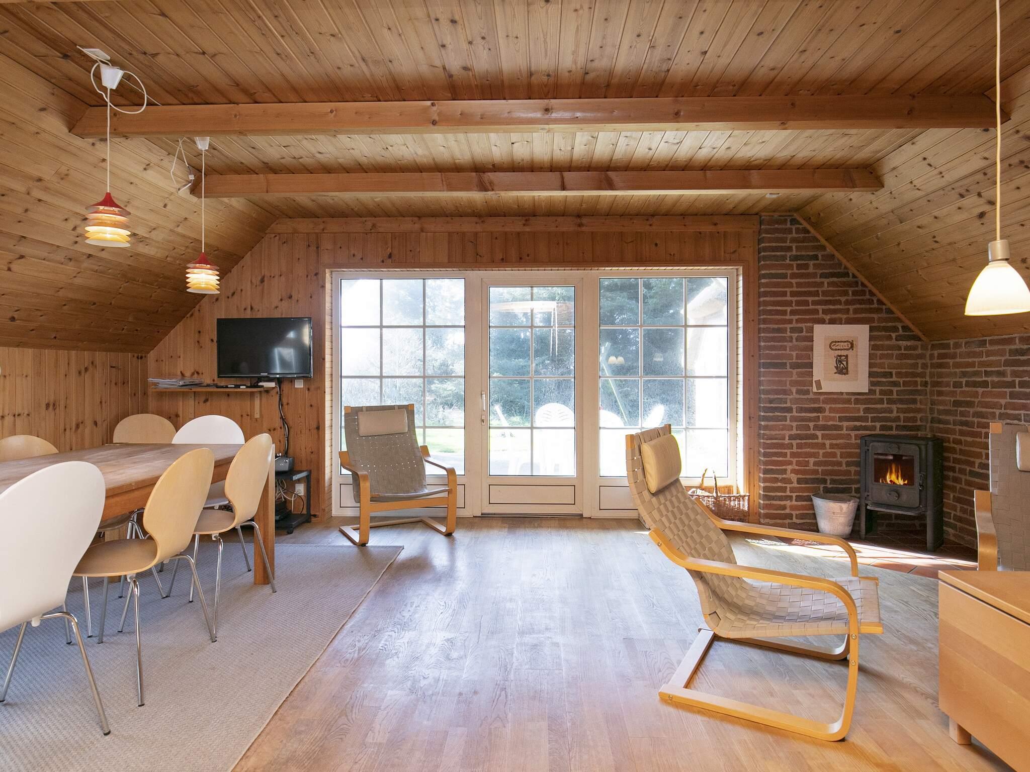 Ferienhaus Nr. Lyngby (83204), Løkken, , Dänische Nordsee, Dänemark, Bild 2