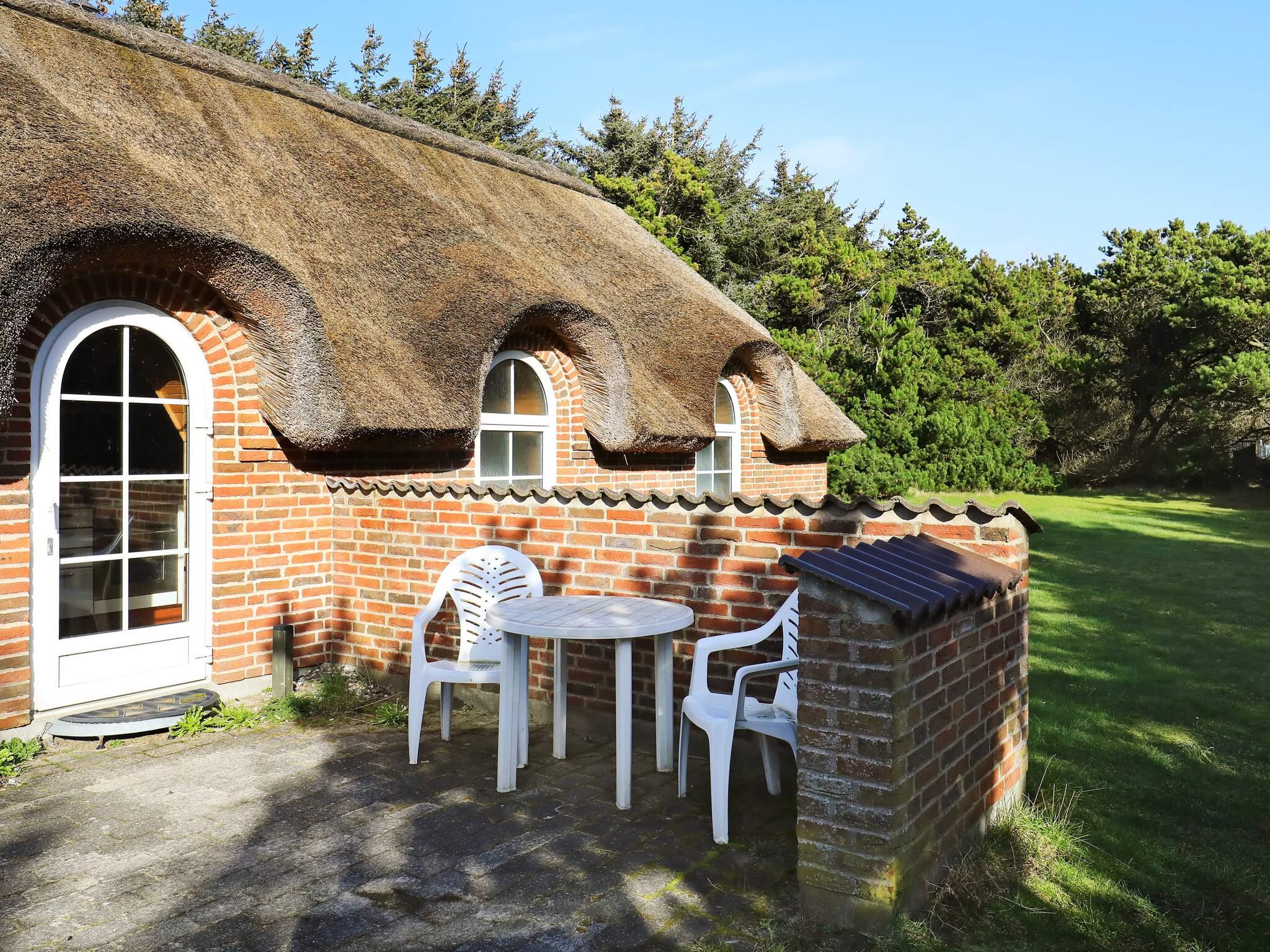 Ferienhaus Nr. Lyngby (83204), Løkken, , Dänische Nordsee, Dänemark, Bild 16