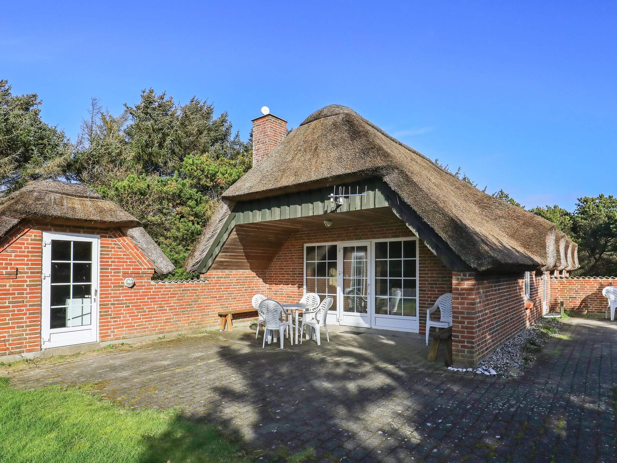 Ferienhaus Nr. Lyngby (83204), Løkken, , Dänische Nordsee, Dänemark, Bild 1