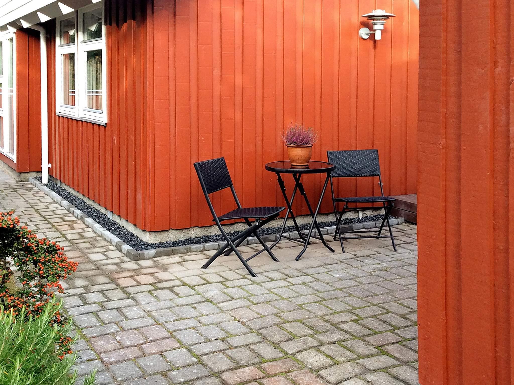 Ferienhaus Øster Hurup (83254), Øster Hurup, , Dänische Ostsee, Dänemark, Bild 19