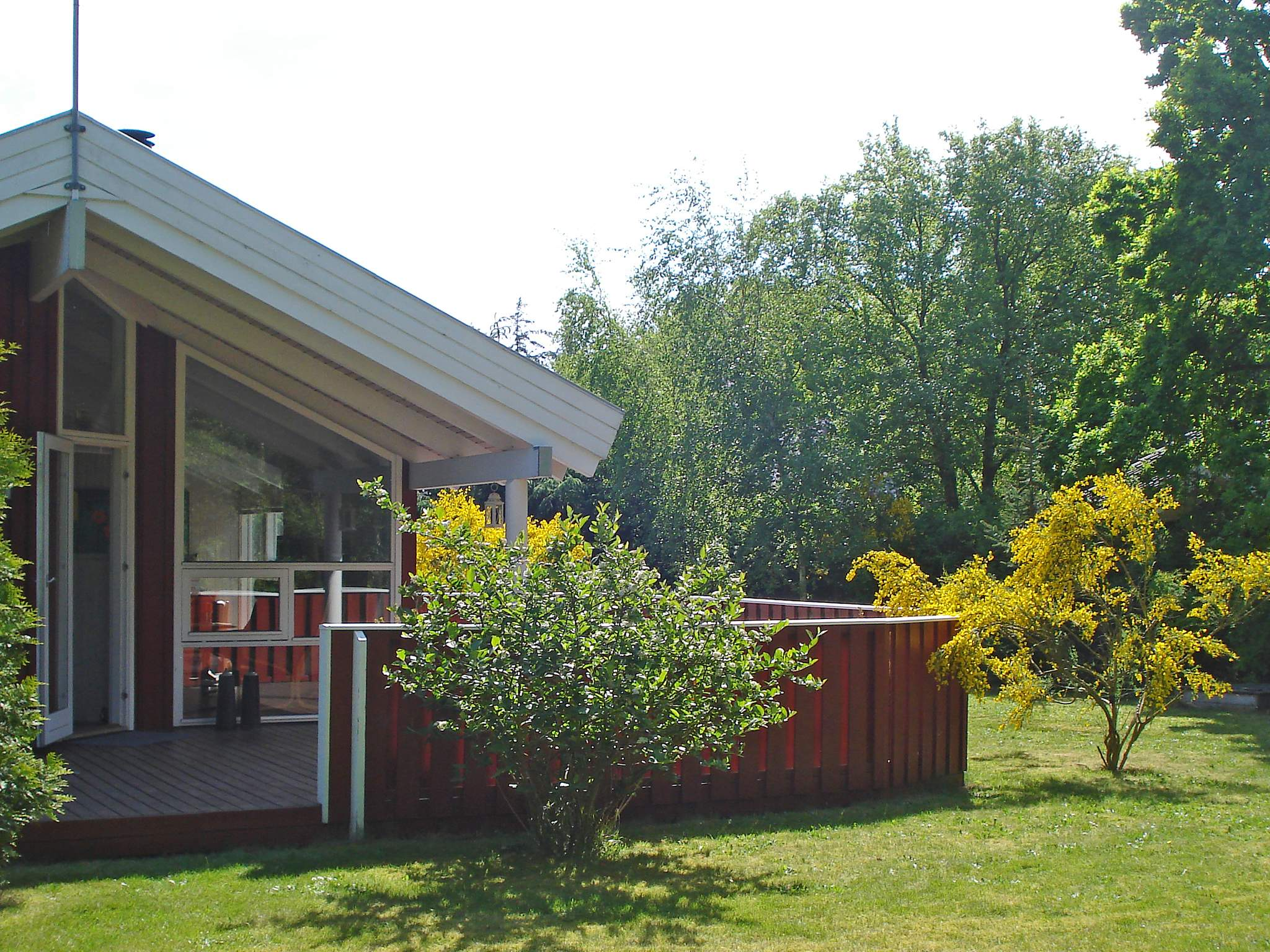 Ferienhaus Øster Hurup (83254), Øster Hurup, , Dänische Ostsee, Dänemark, Bild 13