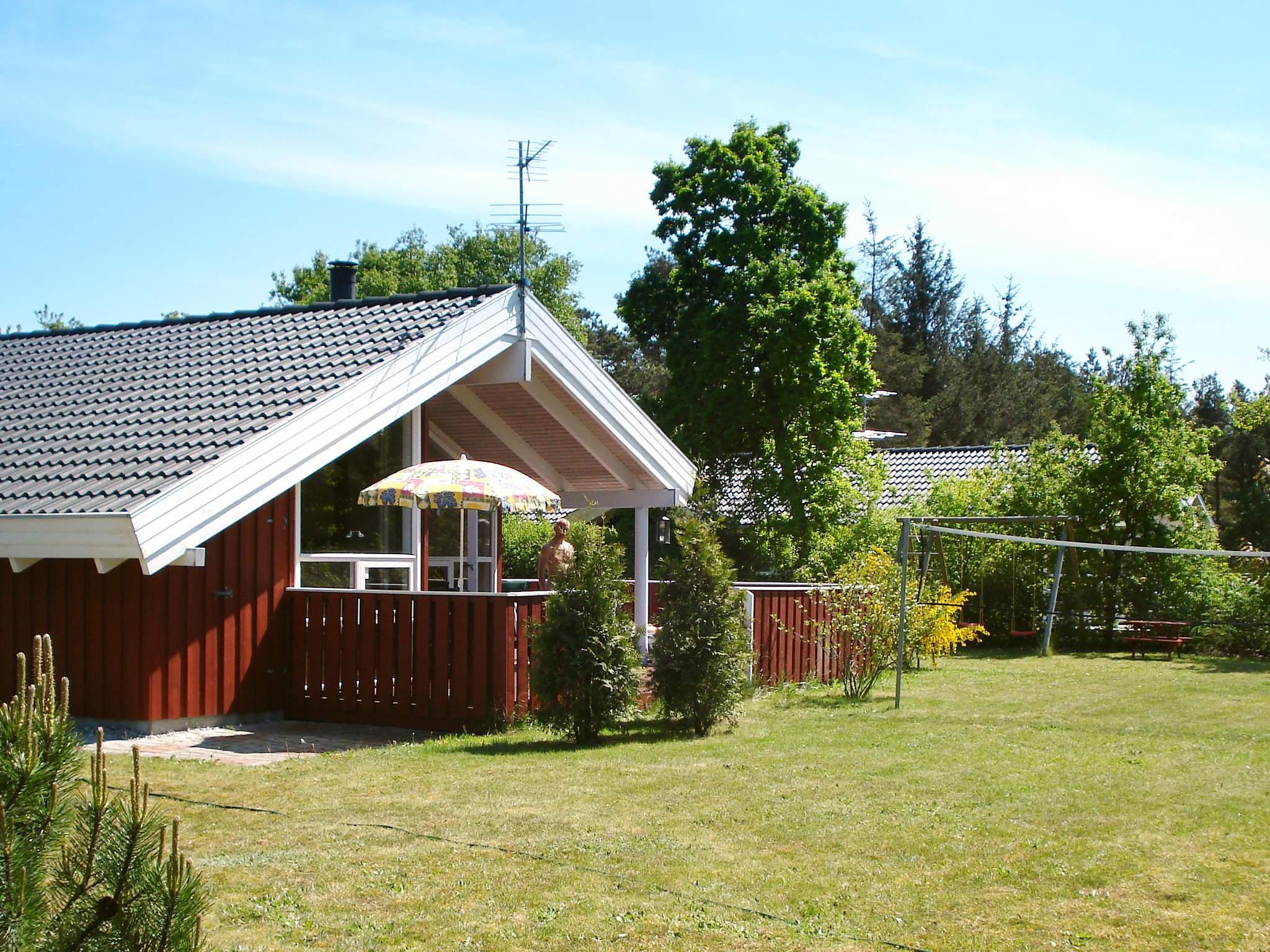 Ferienhaus Øster Hurup (83254), Øster Hurup, , Dänische Ostsee, Dänemark, Bild 24