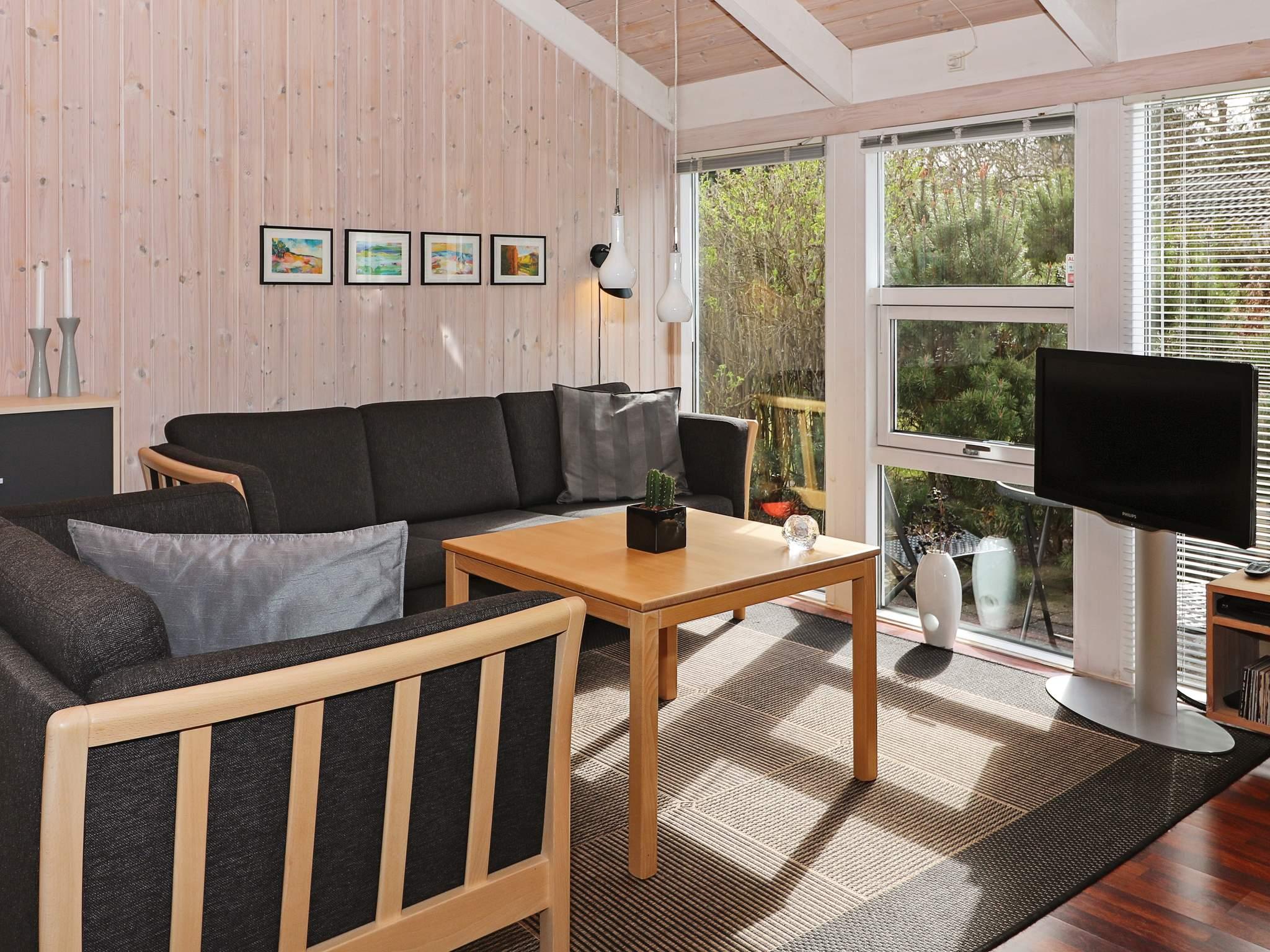 Ferienhaus Øster Hurup (83254), Øster Hurup, , Dänische Ostsee, Dänemark, Bild 3
