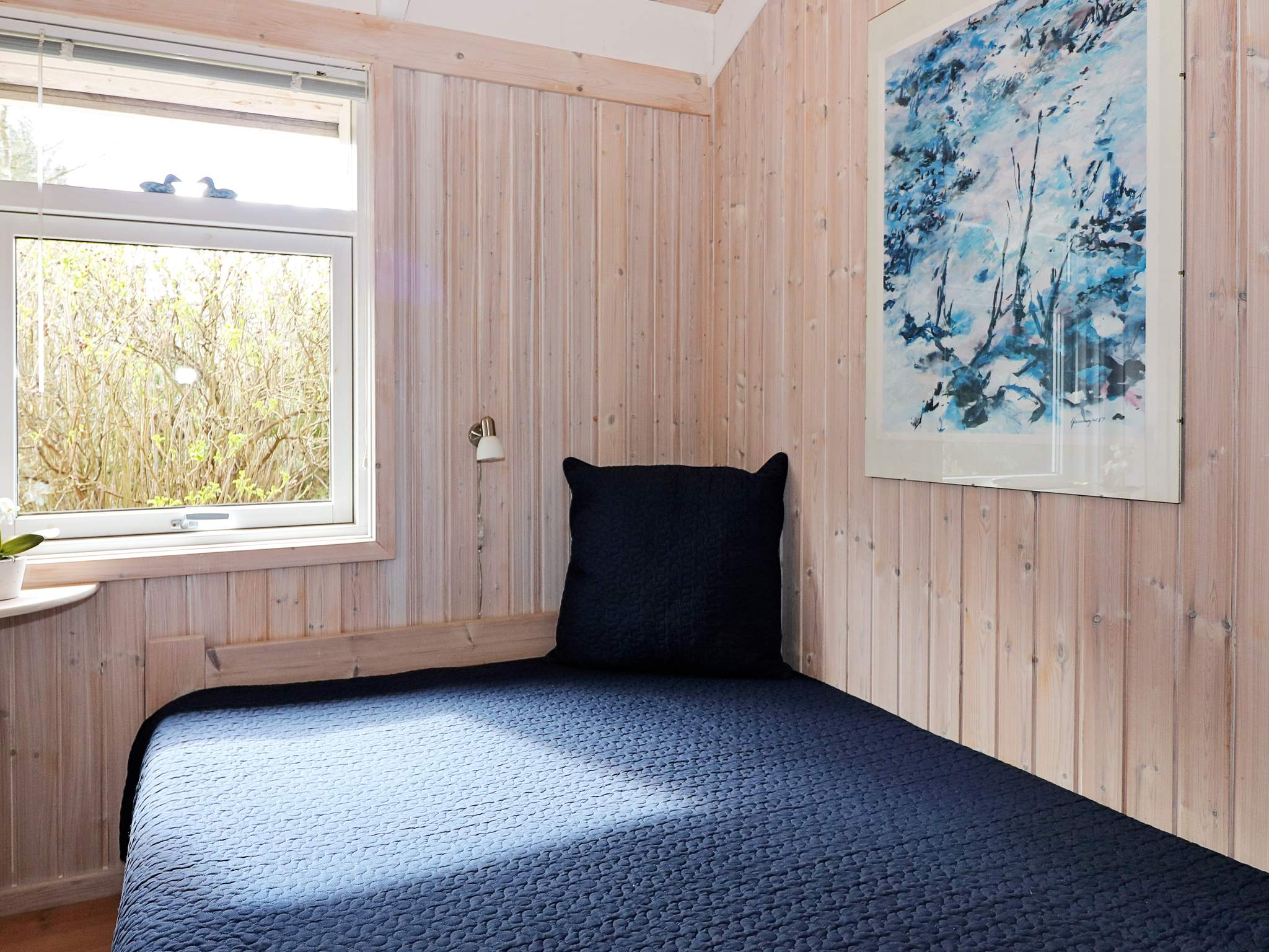 Ferienhaus Øster Hurup (83254), Øster Hurup, , Dänische Ostsee, Dänemark, Bild 8