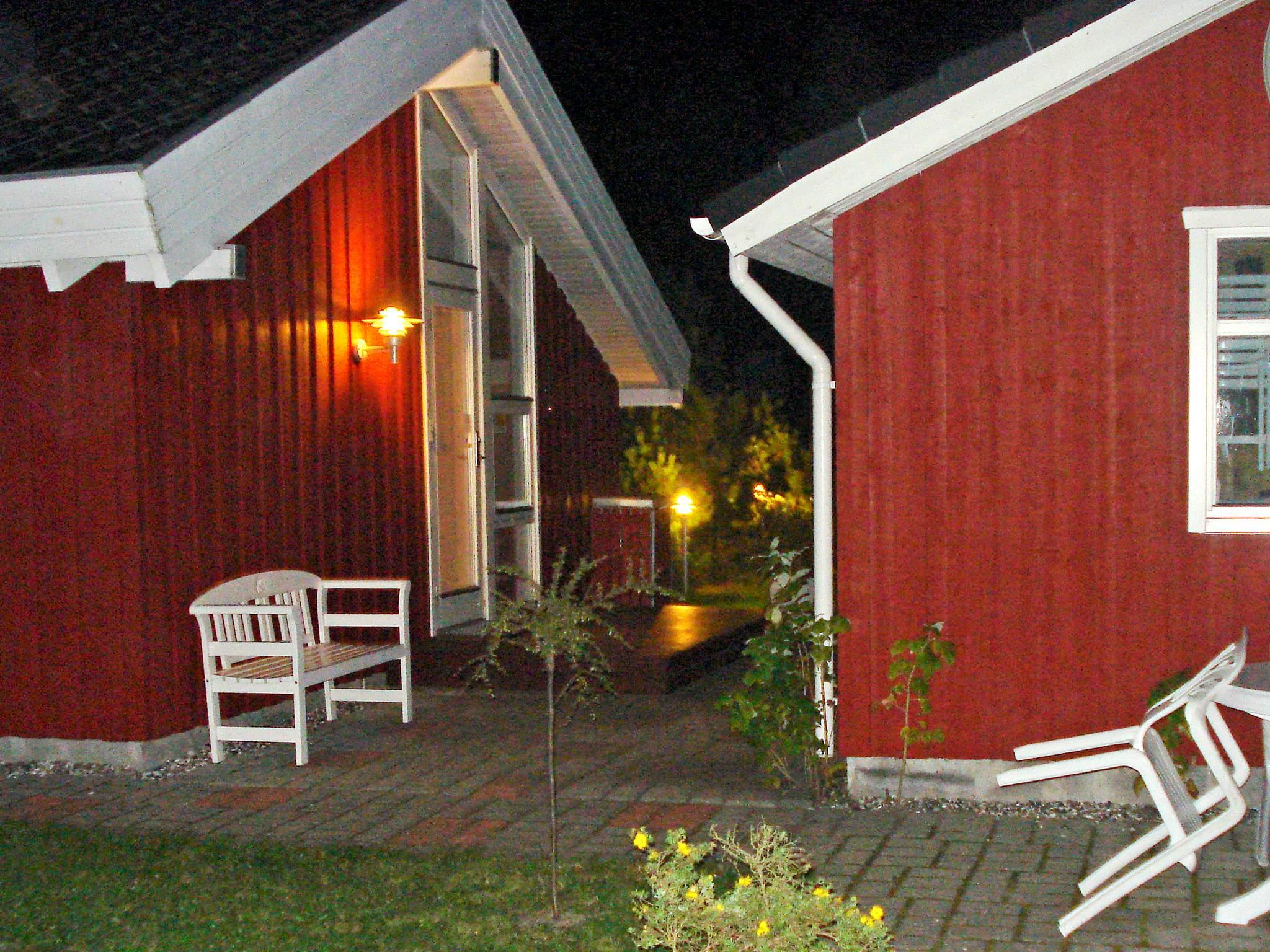 Ferienhaus Øster Hurup (83254), Øster Hurup, , Dänische Ostsee, Dänemark, Bild 23