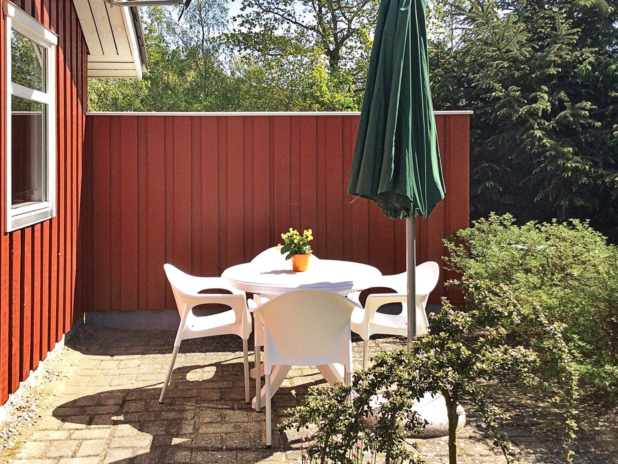 Ferienhaus Øster Hurup (83254), Øster Hurup, , Dänische Ostsee, Dänemark, Bild 22
