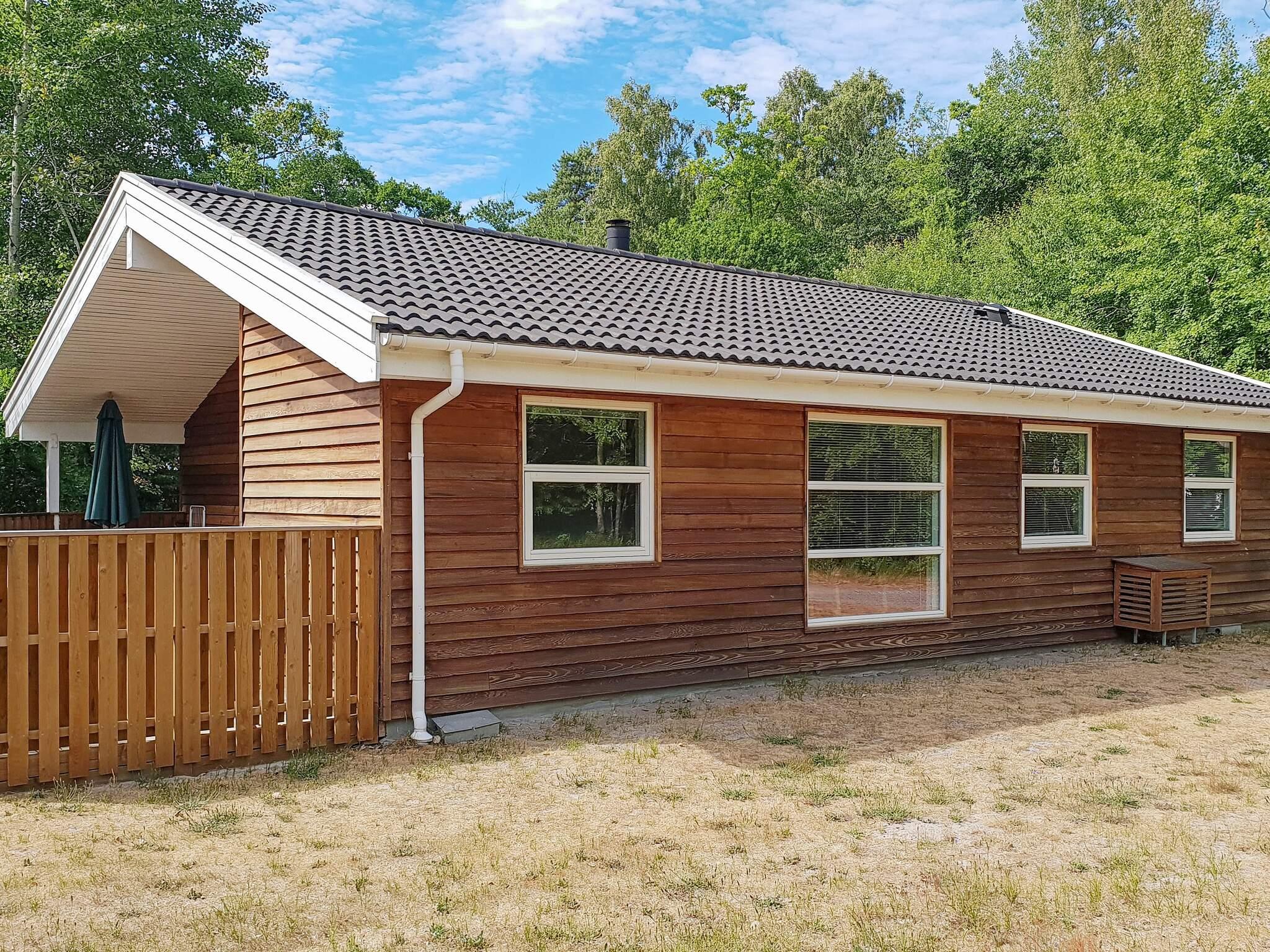 Ferienhaus Hasle (83274), Hasle, , Bornholm, Dänemark, Bild 15