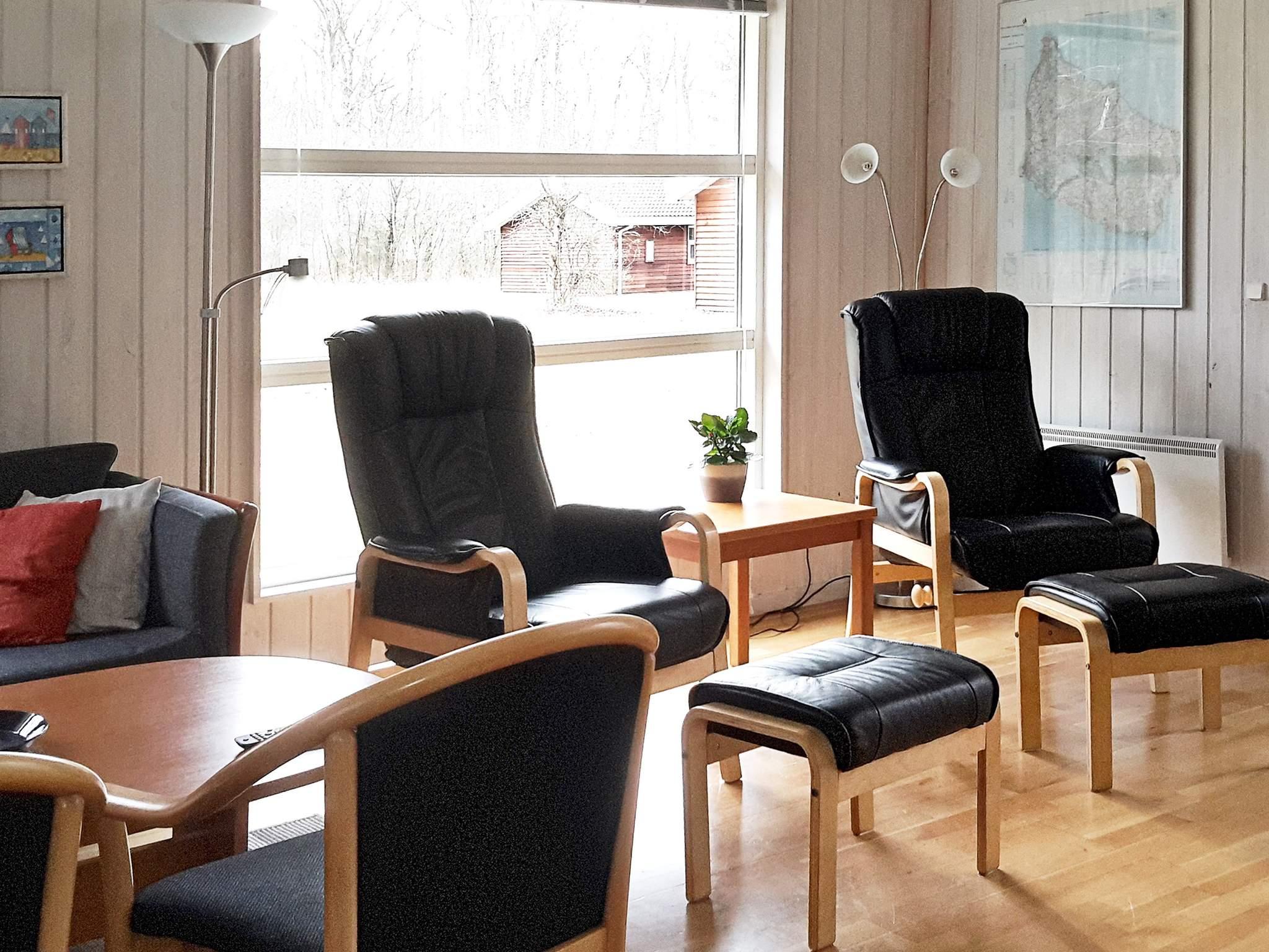 Ferienhaus Hasle (83274), Hasle, , Bornholm, Dänemark, Bild 12