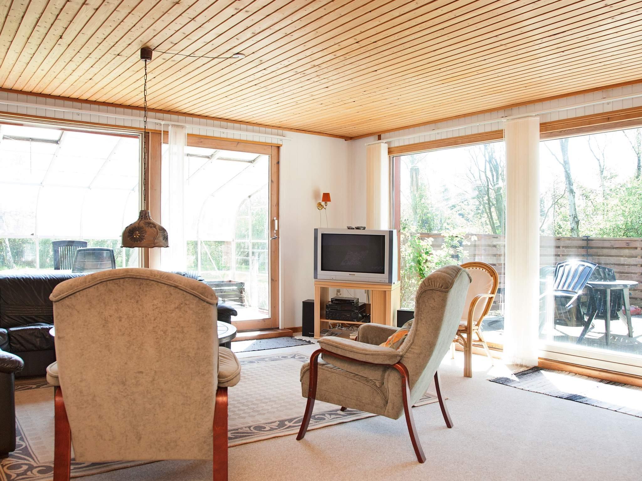 Maison de vacances Næsby Strand/Lolland (83279), Næsby, , Lolland, Danemark, image 5