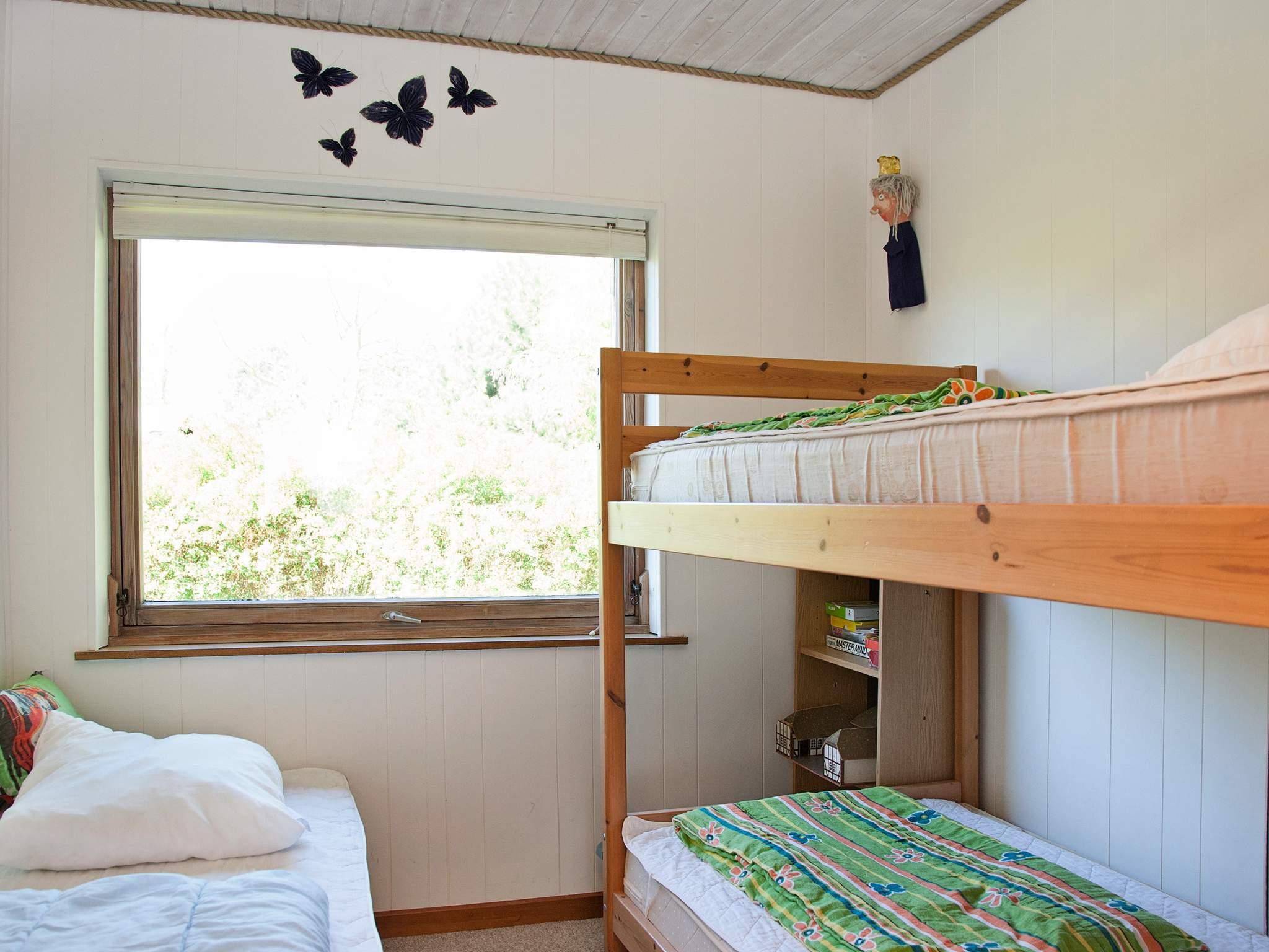 Maison de vacances Næsby Strand/Lolland (83279), Næsby, , Lolland, Danemark, image 9