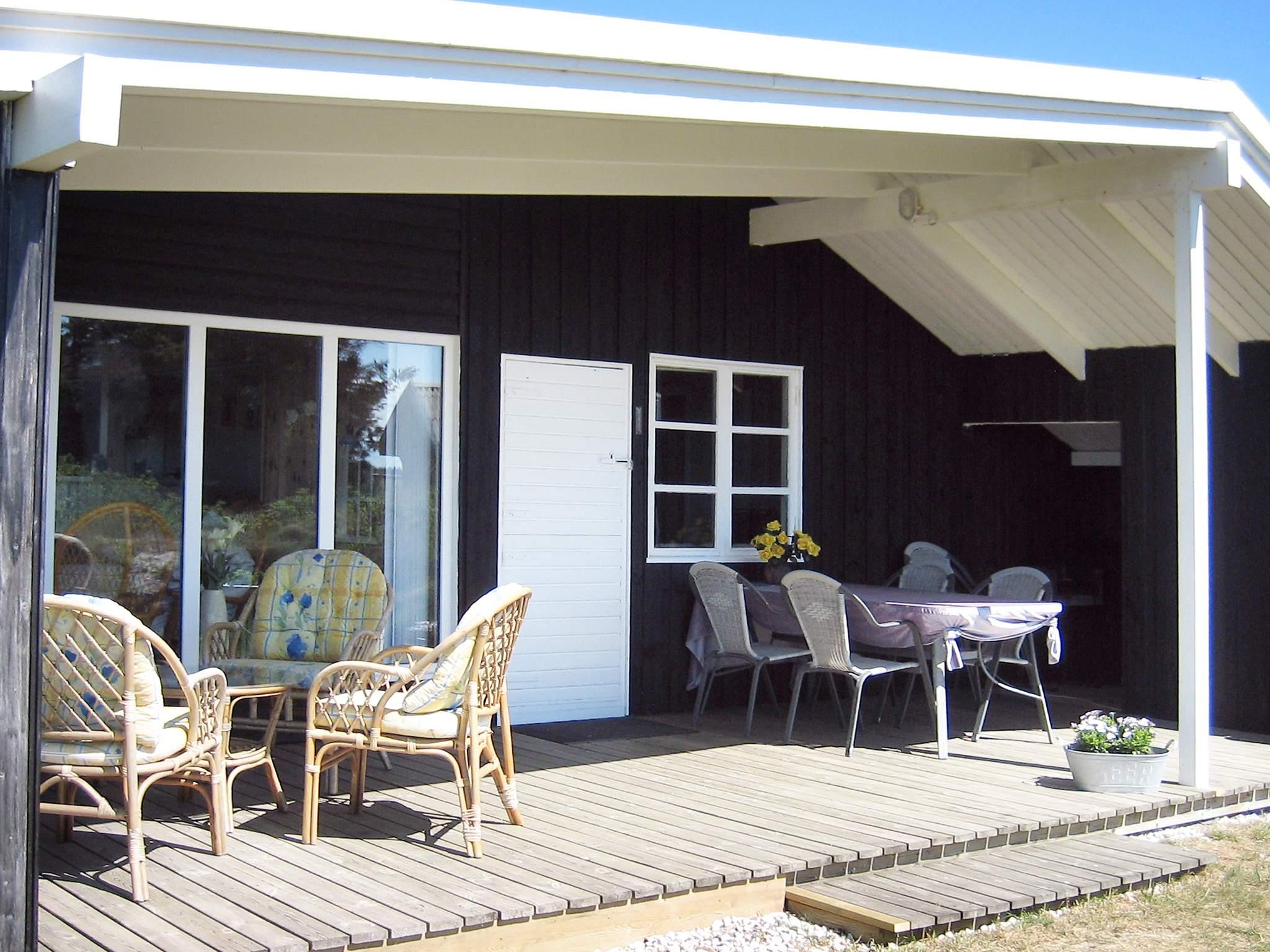 Ferienhaus Løkken (83321), Løkken, , Nordwestjütland, Dänemark, Bild 9