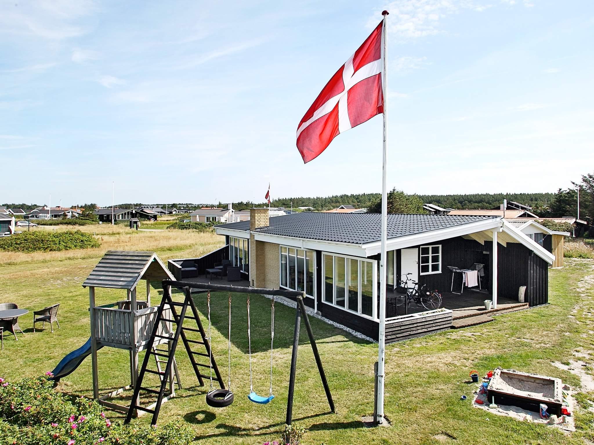 Ferienhaus Løkken (83321), Løkken, , Nordwestjütland, Dänemark, Bild 8